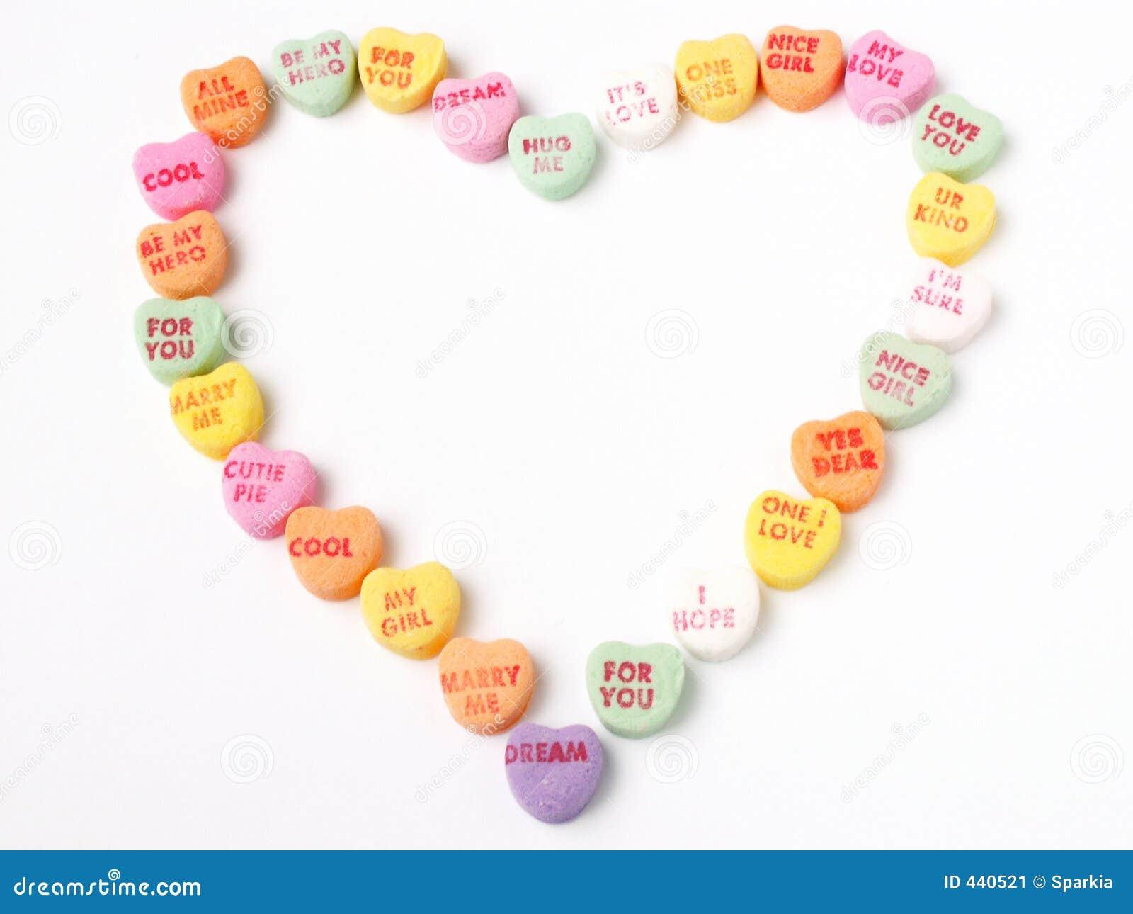 Coração dos corações