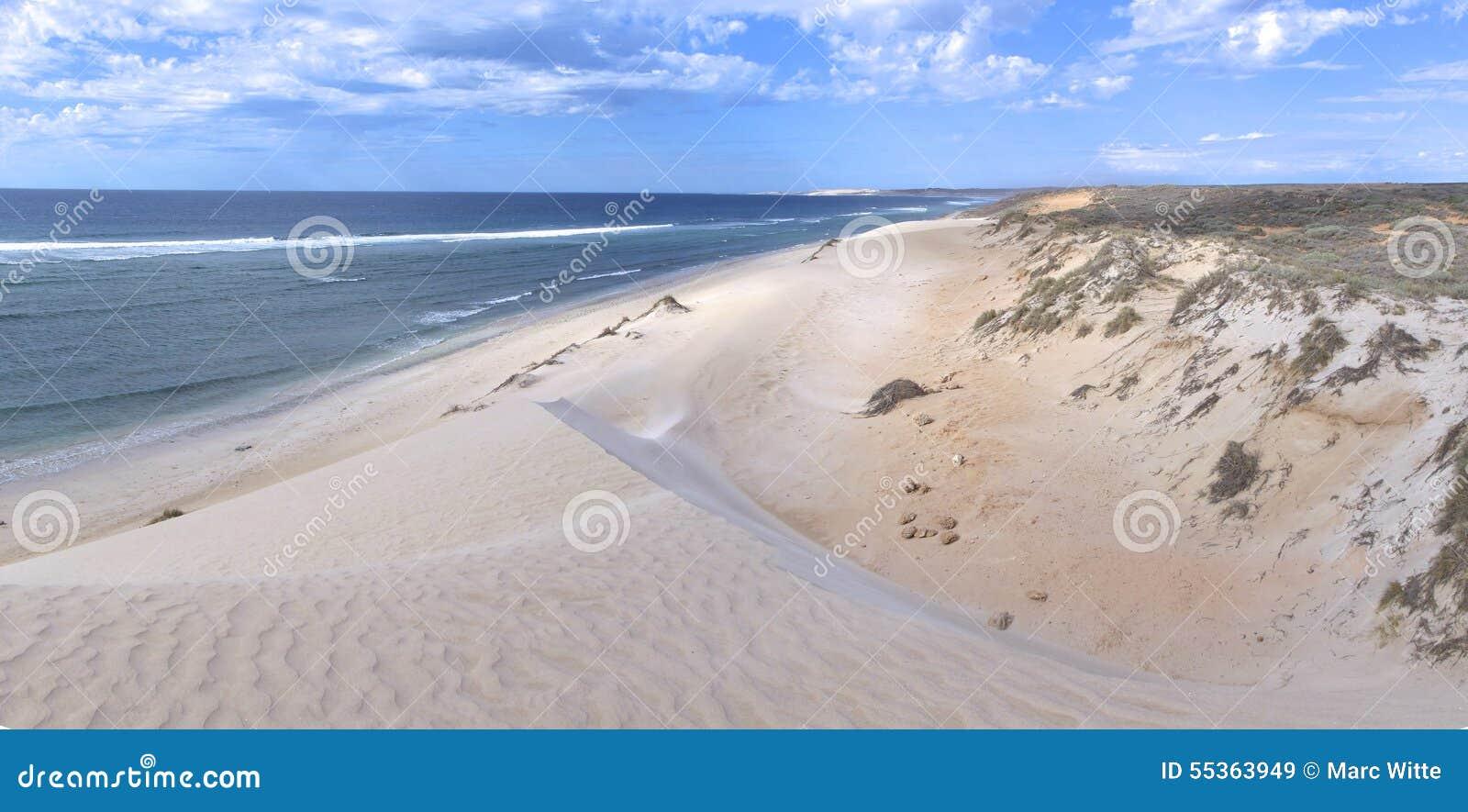 Coral Bay, Australia occidentale