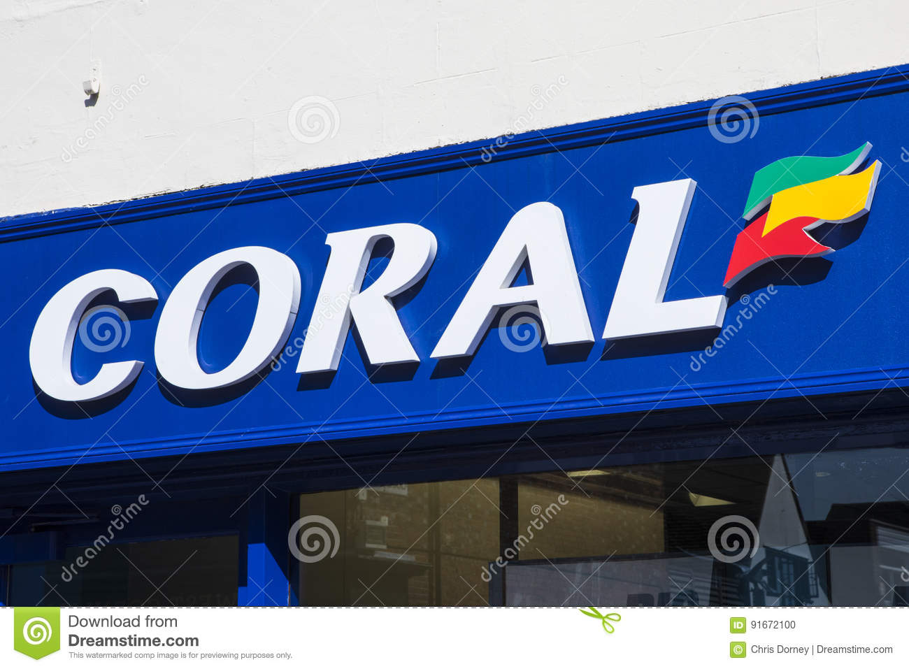 Coral betting wikipedia can you bet on sports in kentucky