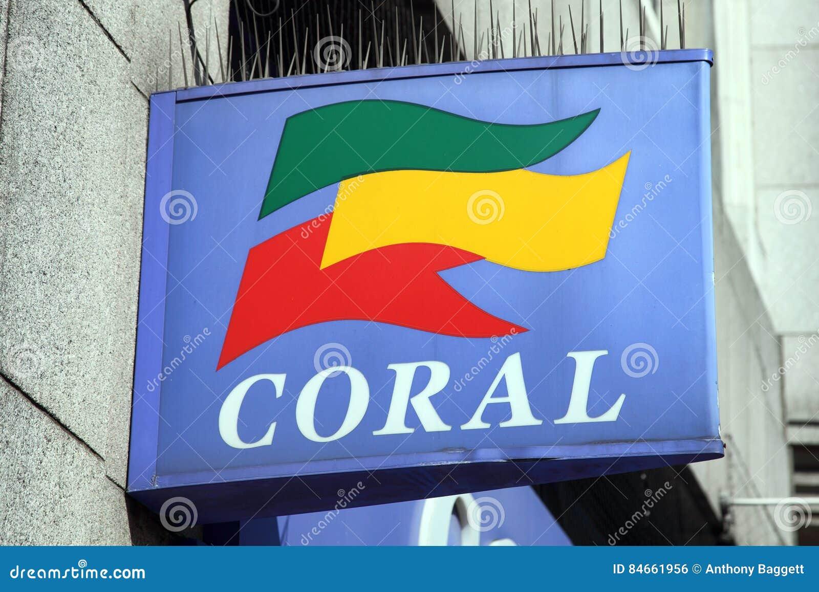 Corals bookmakers jobs betting shop alabama vs wisconsin betting line