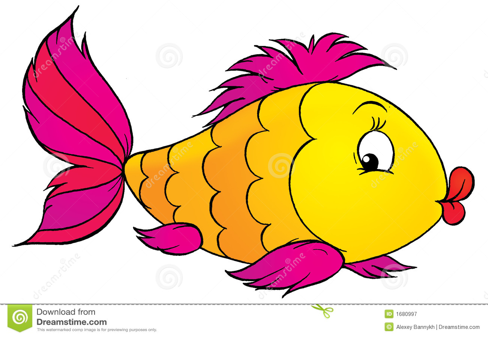 coral fish stock illustration illustration of clip album 1680997 rh dreamstime com corel clip art browser corral clip art
