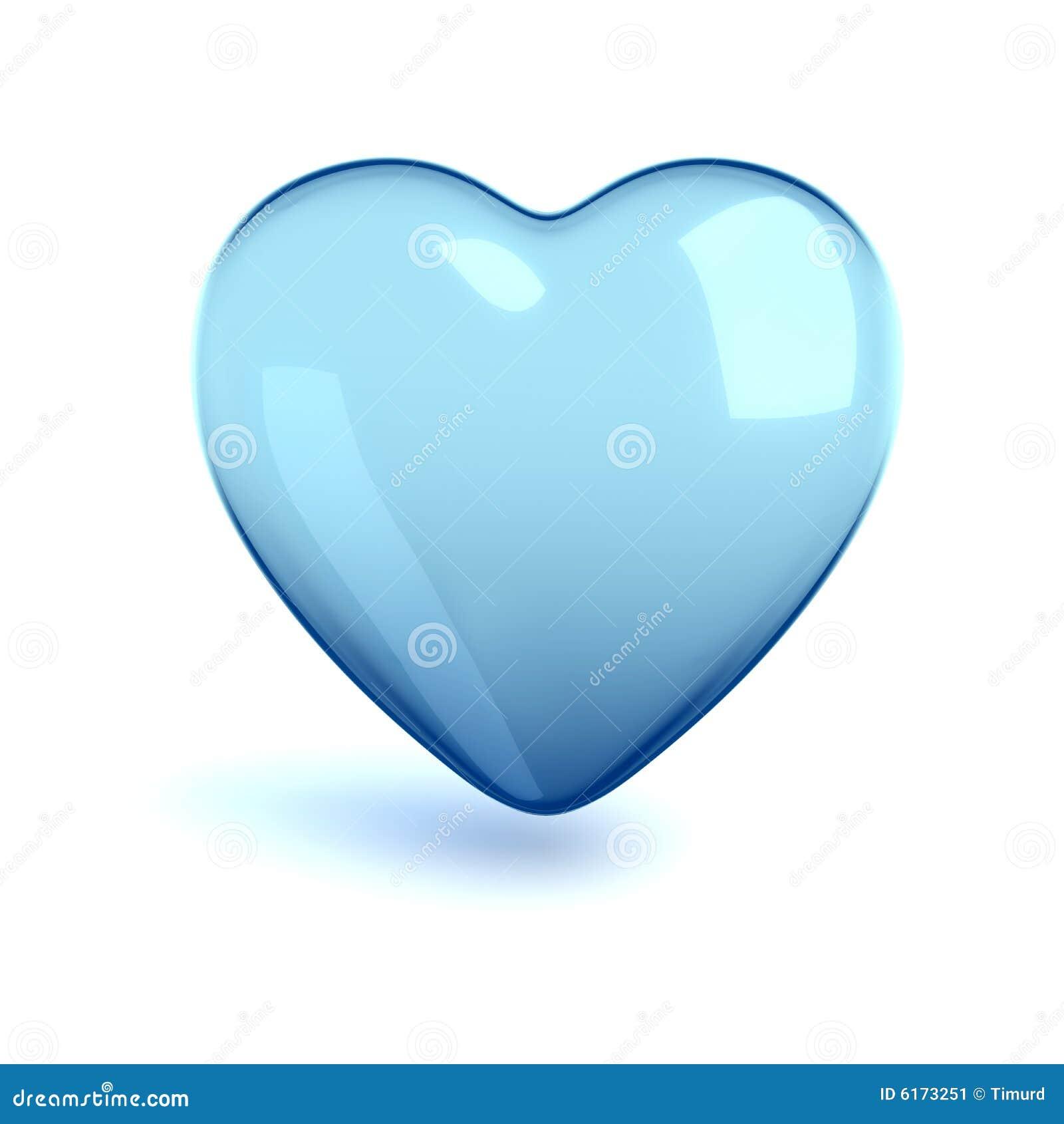 Imagenes De Baño Frio:Glass Heart
