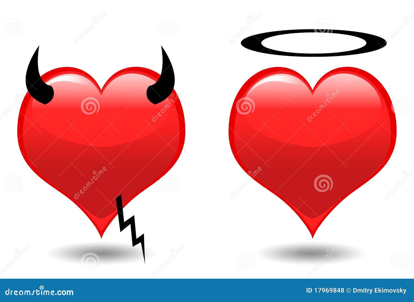 corazones-%C3%A1ngel-y-diablo-17969848.jpg