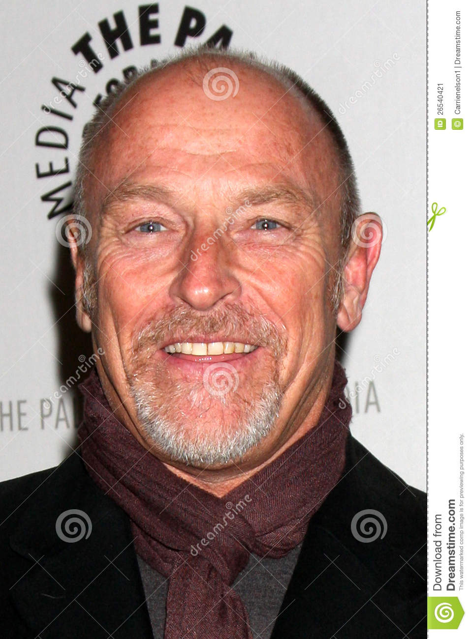 corbin bernsen shirtlesscorbin bernsen wiki, corbin bernsen imdb, corbin bernsen wife, corbin bernsen twitter, corbin bernsen net worth, corbin bernsen movies and tv shows, corbin bernsen mother, corbin bernsen amanda pays, corbin bernsen christian, corbin bernsen snow globes, corbin bernsen sons, corbin bernsen house, corbin bernsen star trek, corbin bernsen shirtless, corbin bernsen seinfeld, corbin bernsen leaving psych, corbin bernsen series crossword, corbin bernsen the dentist, corbin bernsen criminal minds