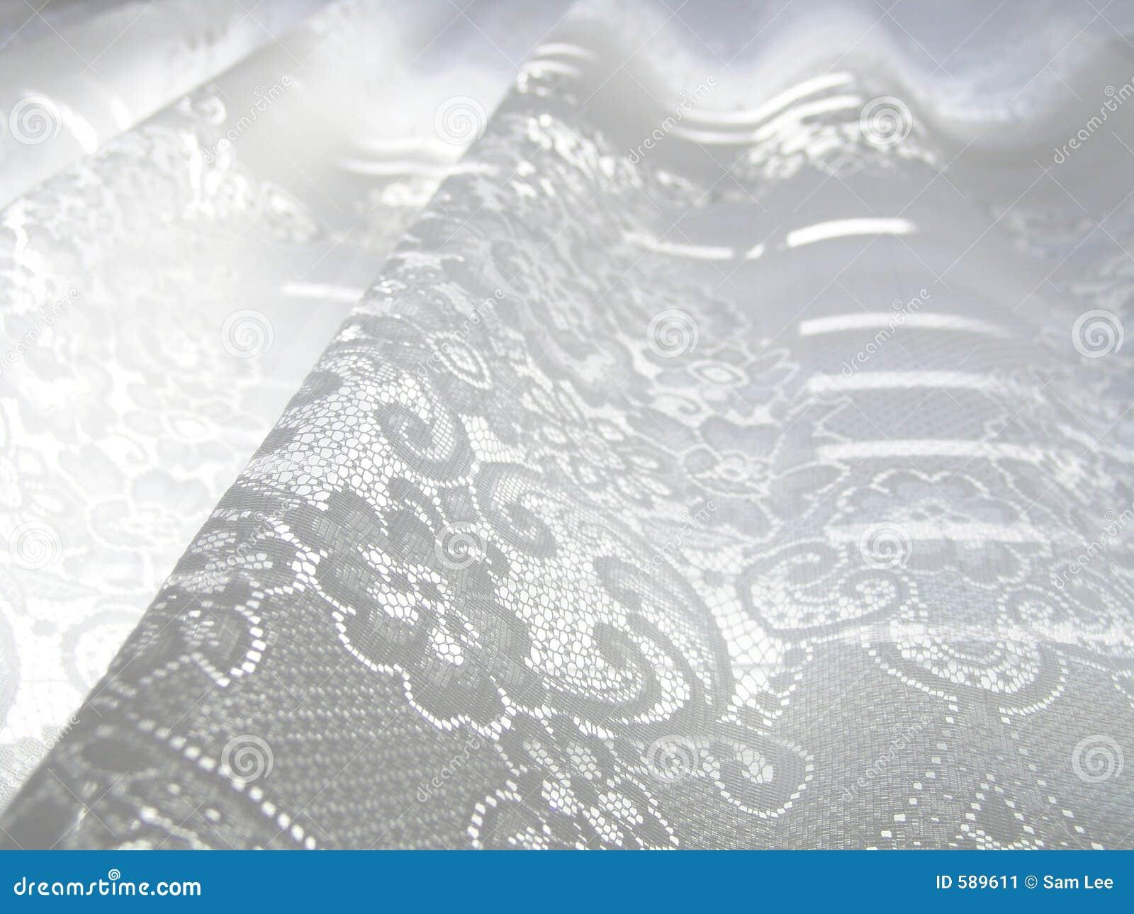 Cordón blanco