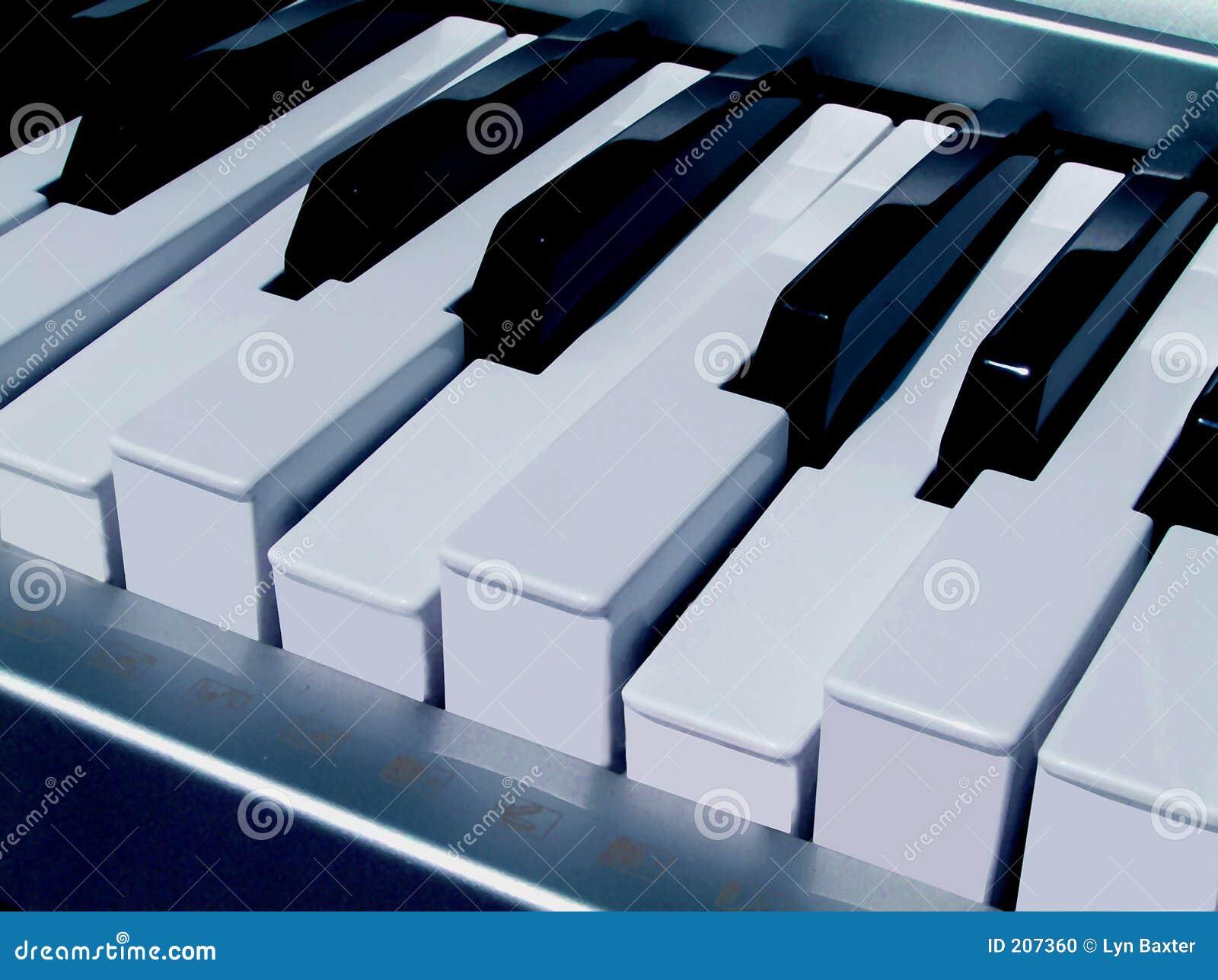 Corda del piano