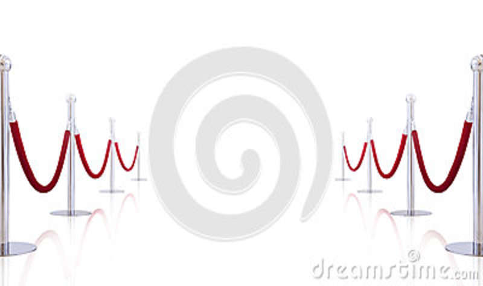 Download Corda del velluto immagine stock. Immagine di entrata - 36885015