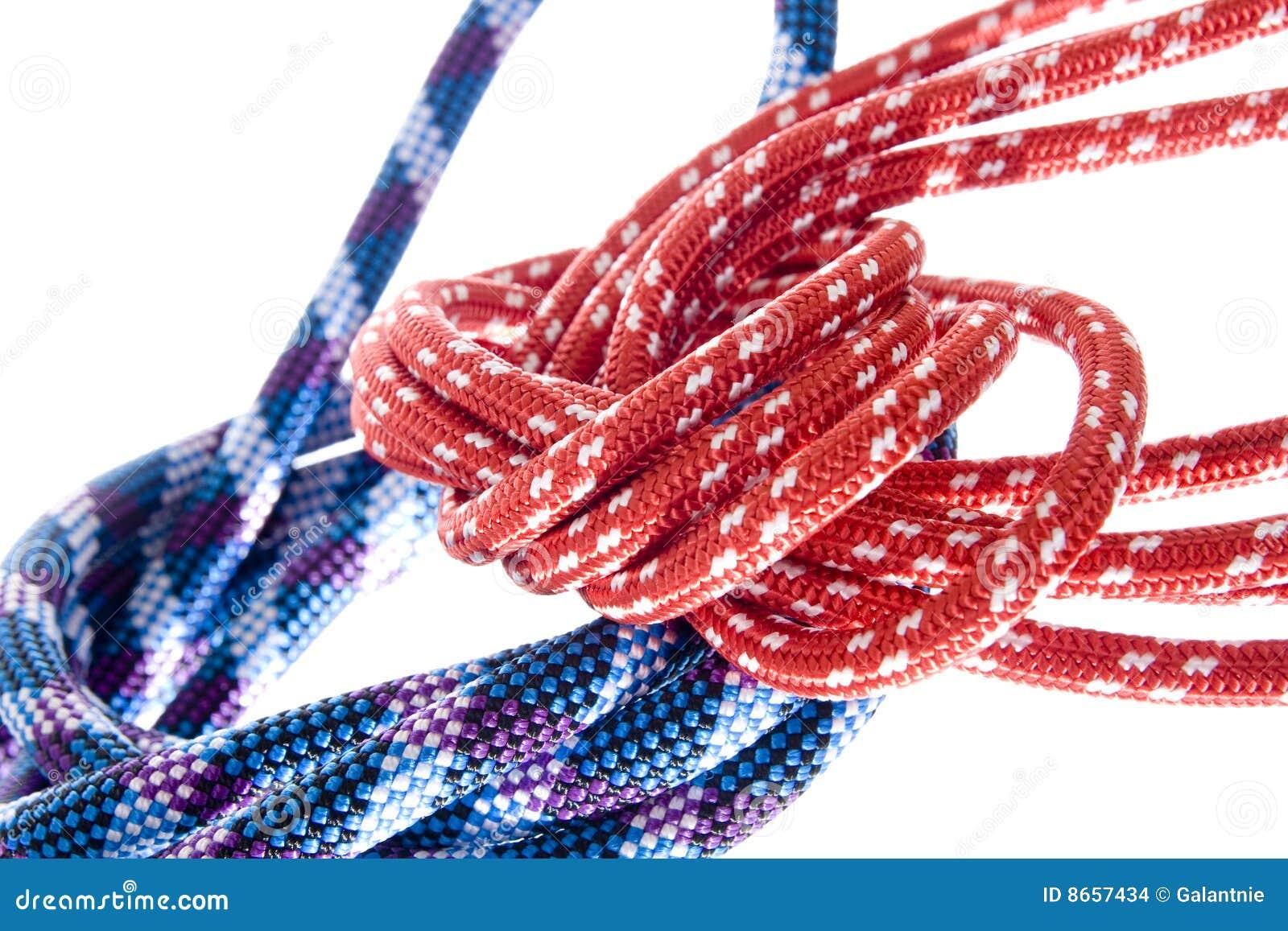 Corde s élevante
