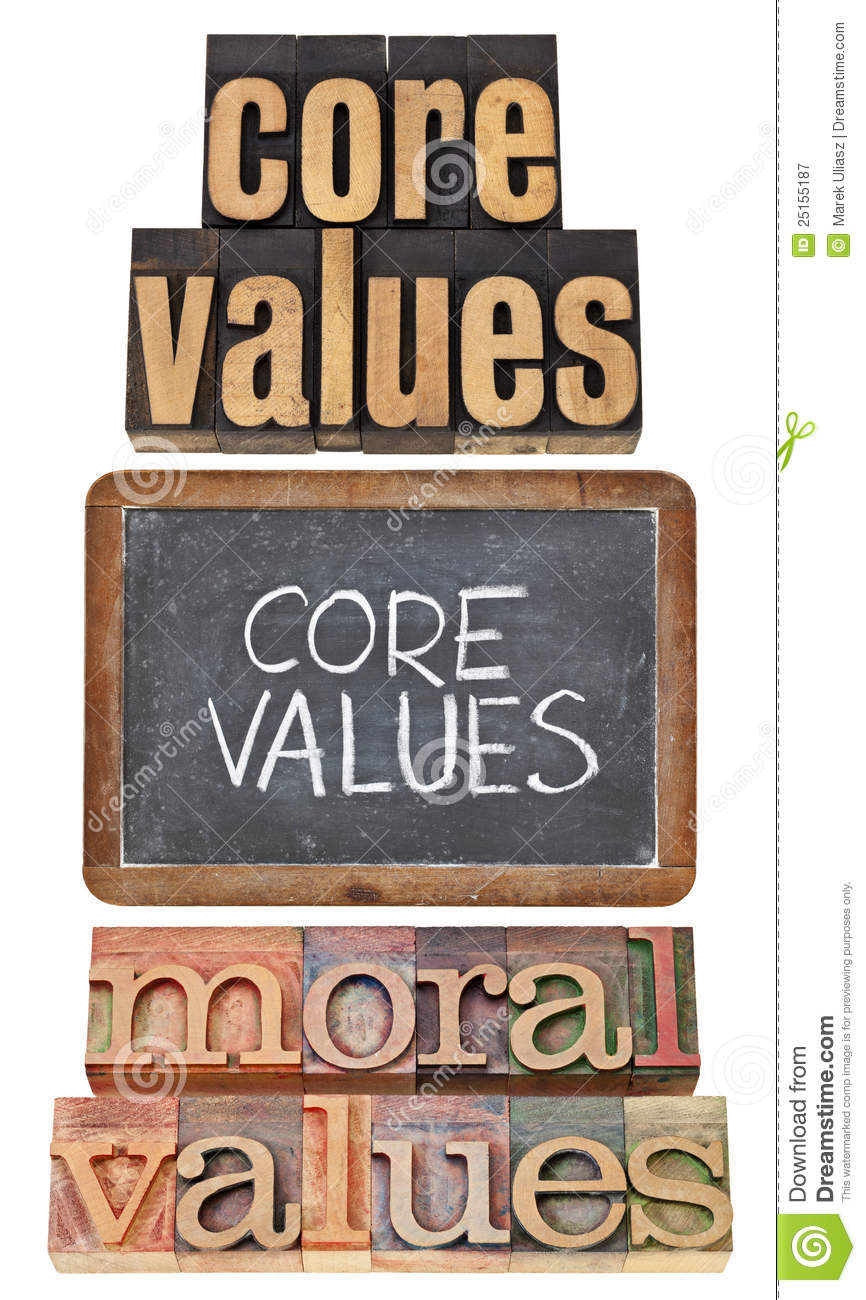 moral values Moral values in education doi: 109790/0837-20332126 wwwiosrjournalsorg 22 | page.