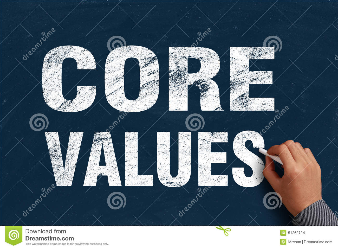 core value essay Composition i assignment: core values essay points: 100 due dates: 11/17--oral history (final draft) 11/14--core values (topics) 11/17--core values (definition and.