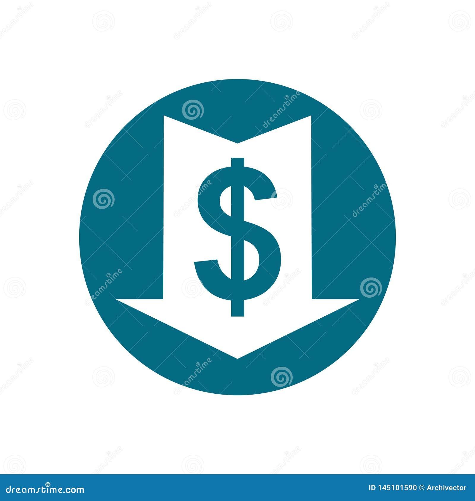 Зеленый доллар Понижение цен