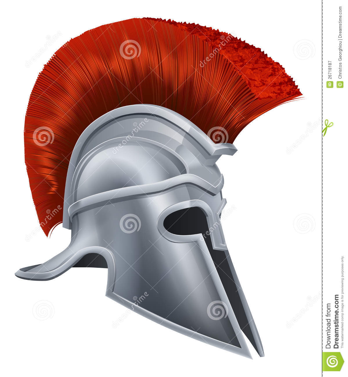 corinthian helmet royalty free stock photography image soldier clip art black and white soldier clip art free