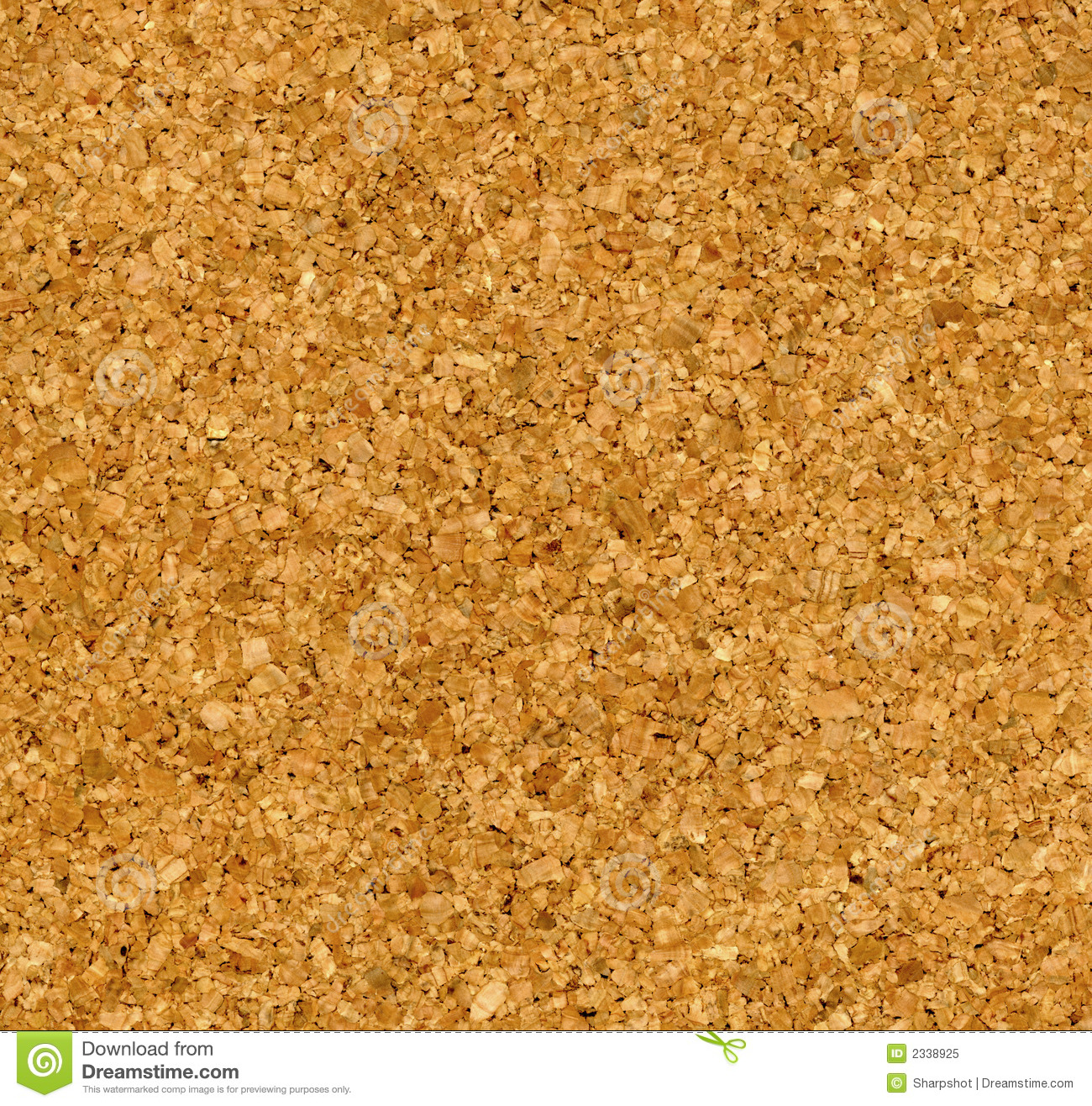 cork texture background stock-#3