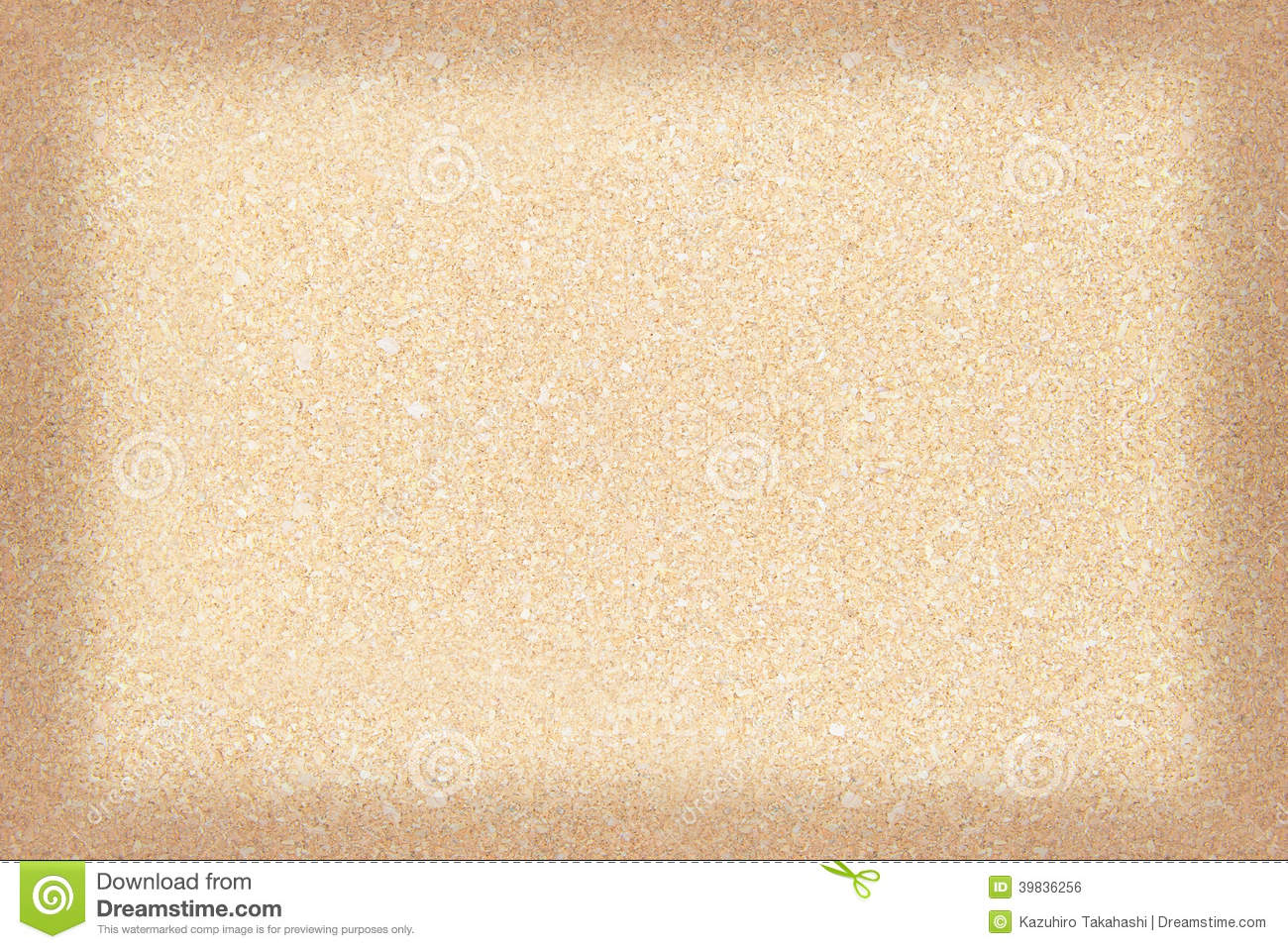 cork texture background stock - photo #24