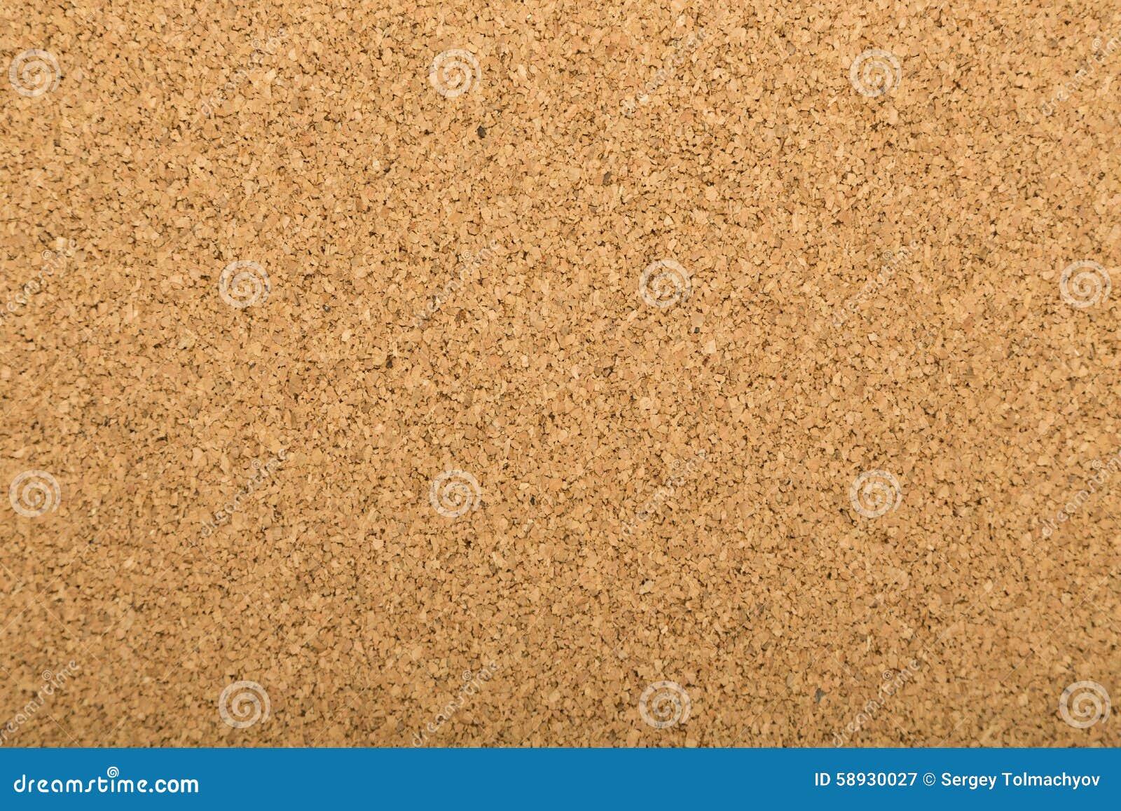 Download Cork board background stock image. Image of blank, corkboard - 58930027