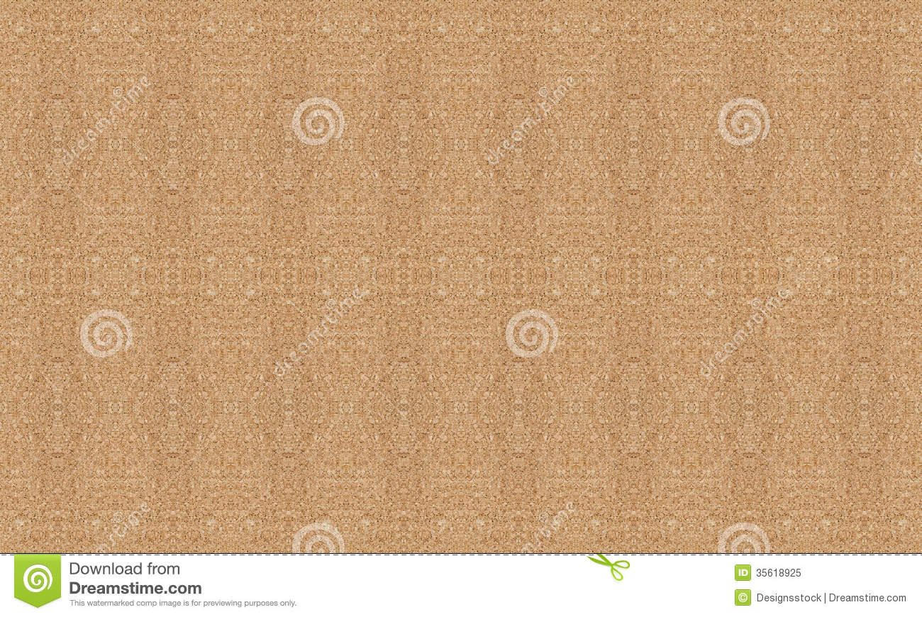 blank cork board - photo #48