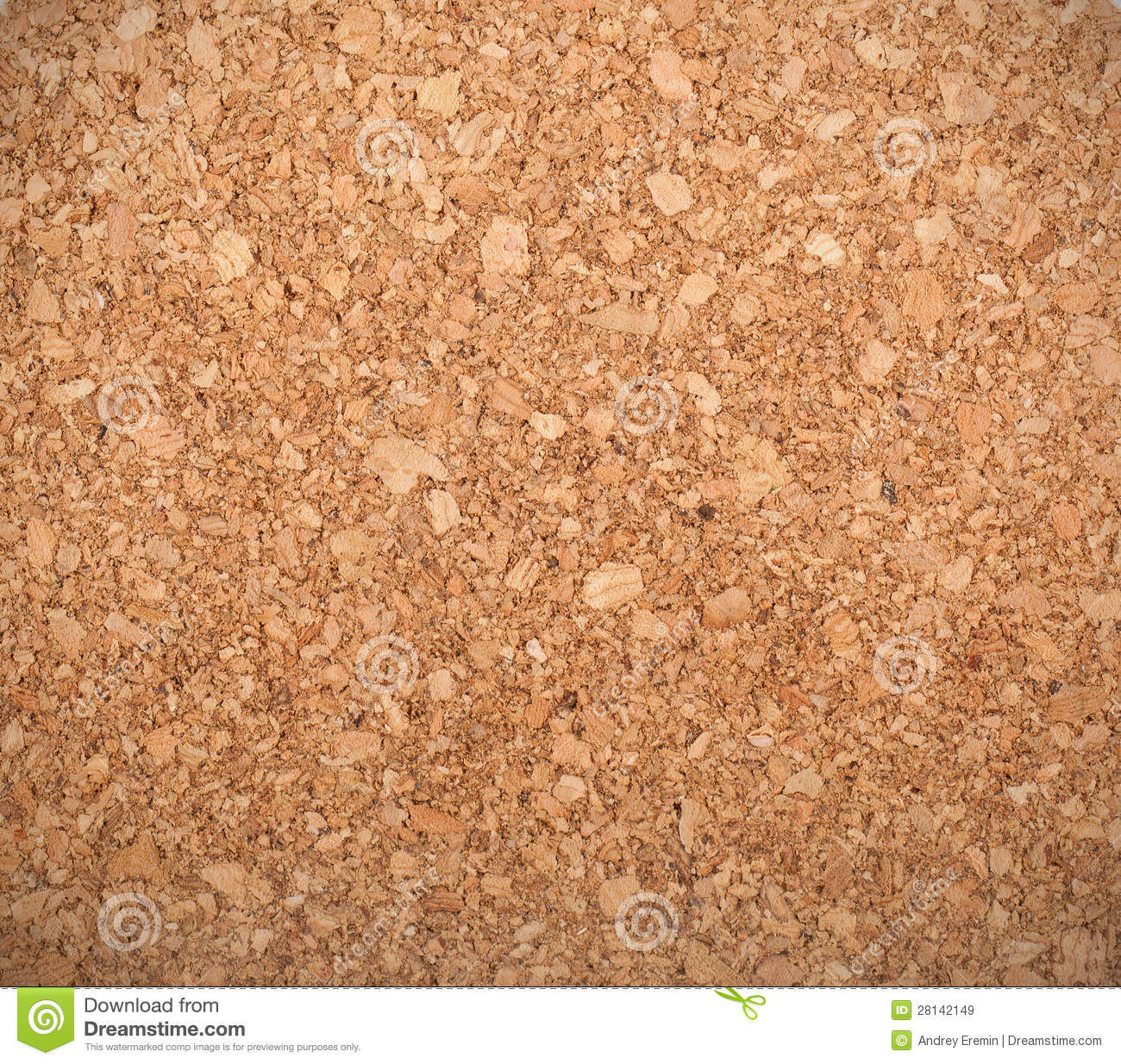 cork board texture royalty free stock images image 28142149