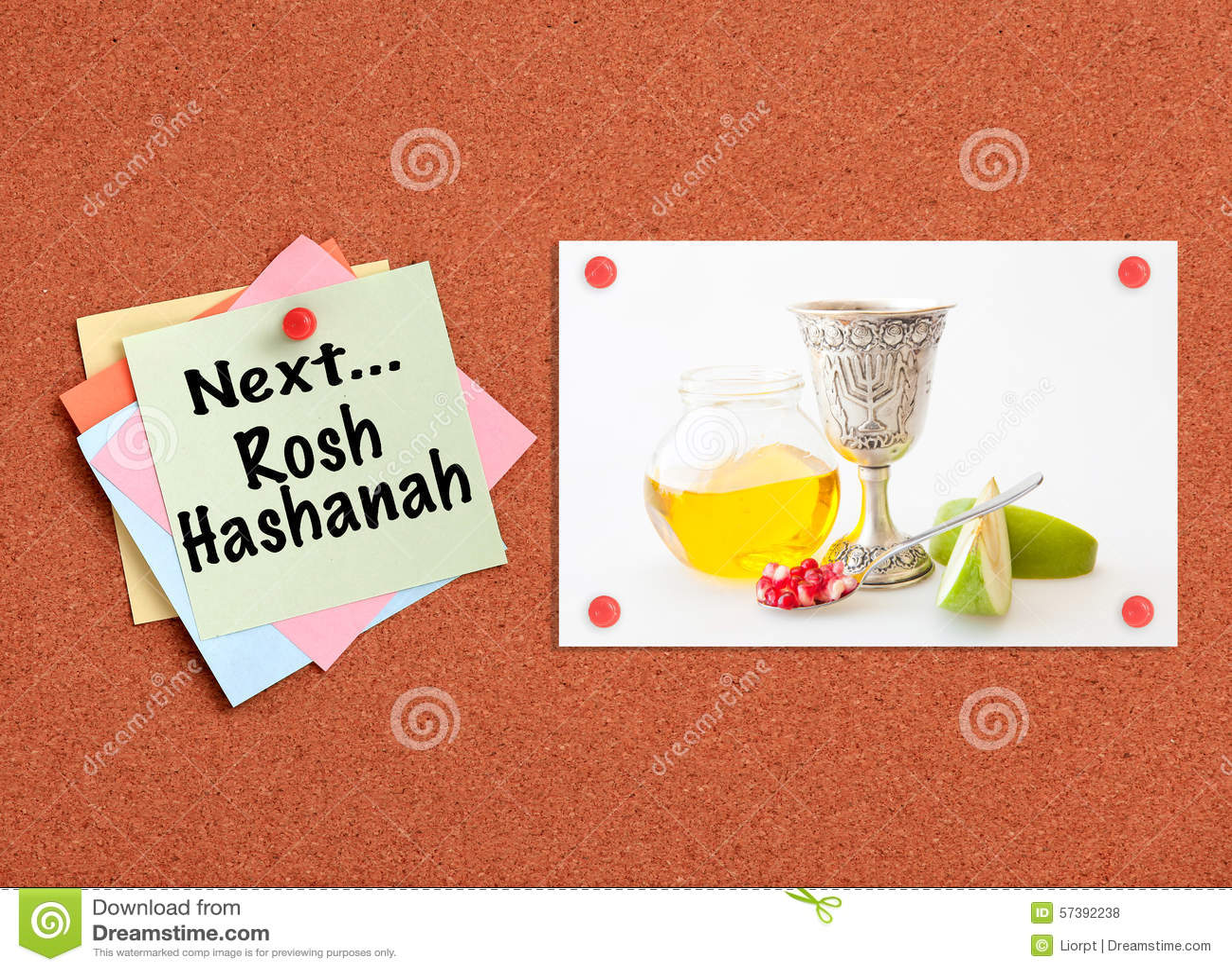 Cork raad met Joodse vakantie - Rosh Hashanah bracht thema met elkaar in verband
