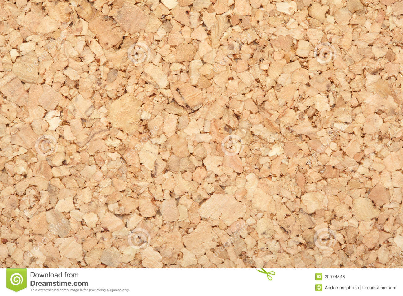 cork texture background stock - photo #9