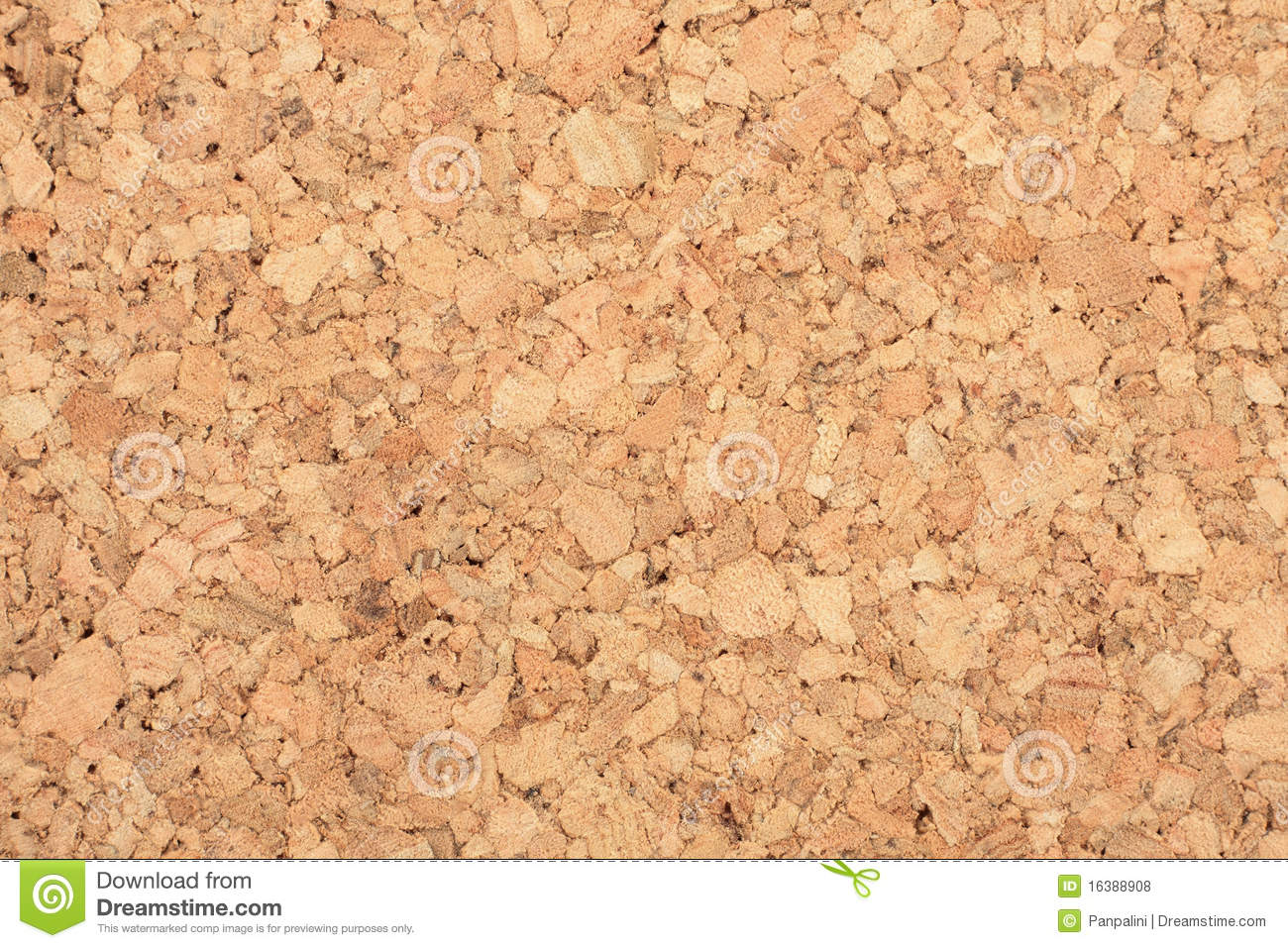 cork texture background stock-#12