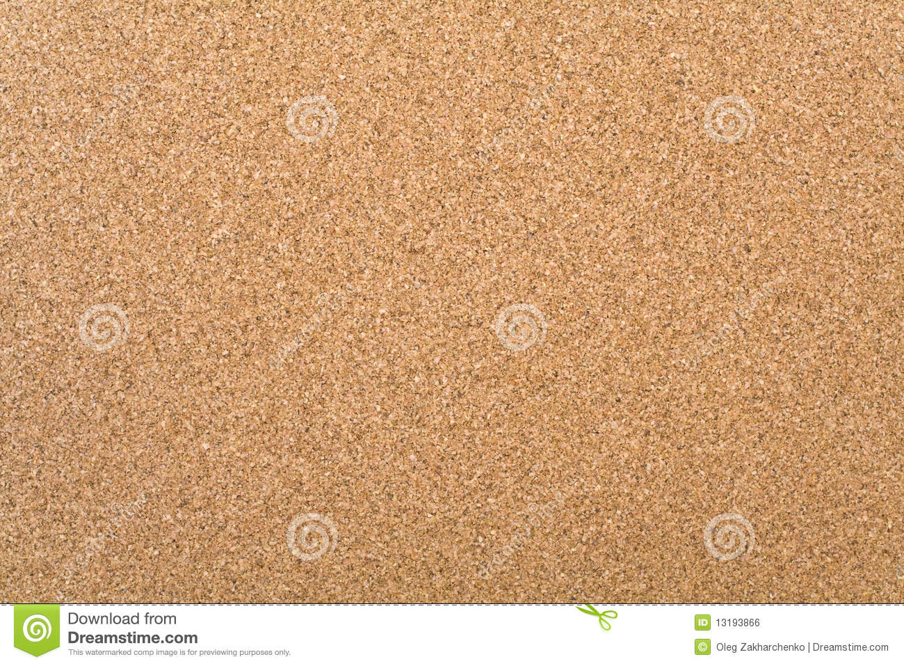 corkboard royalty free stock image image 13193866