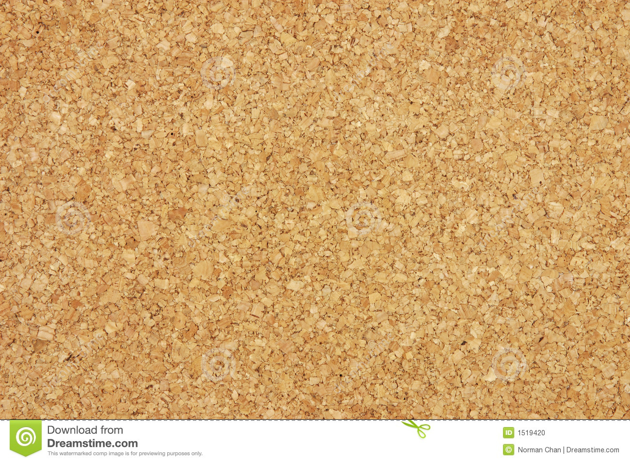 corkboard background stock photo image 1519420