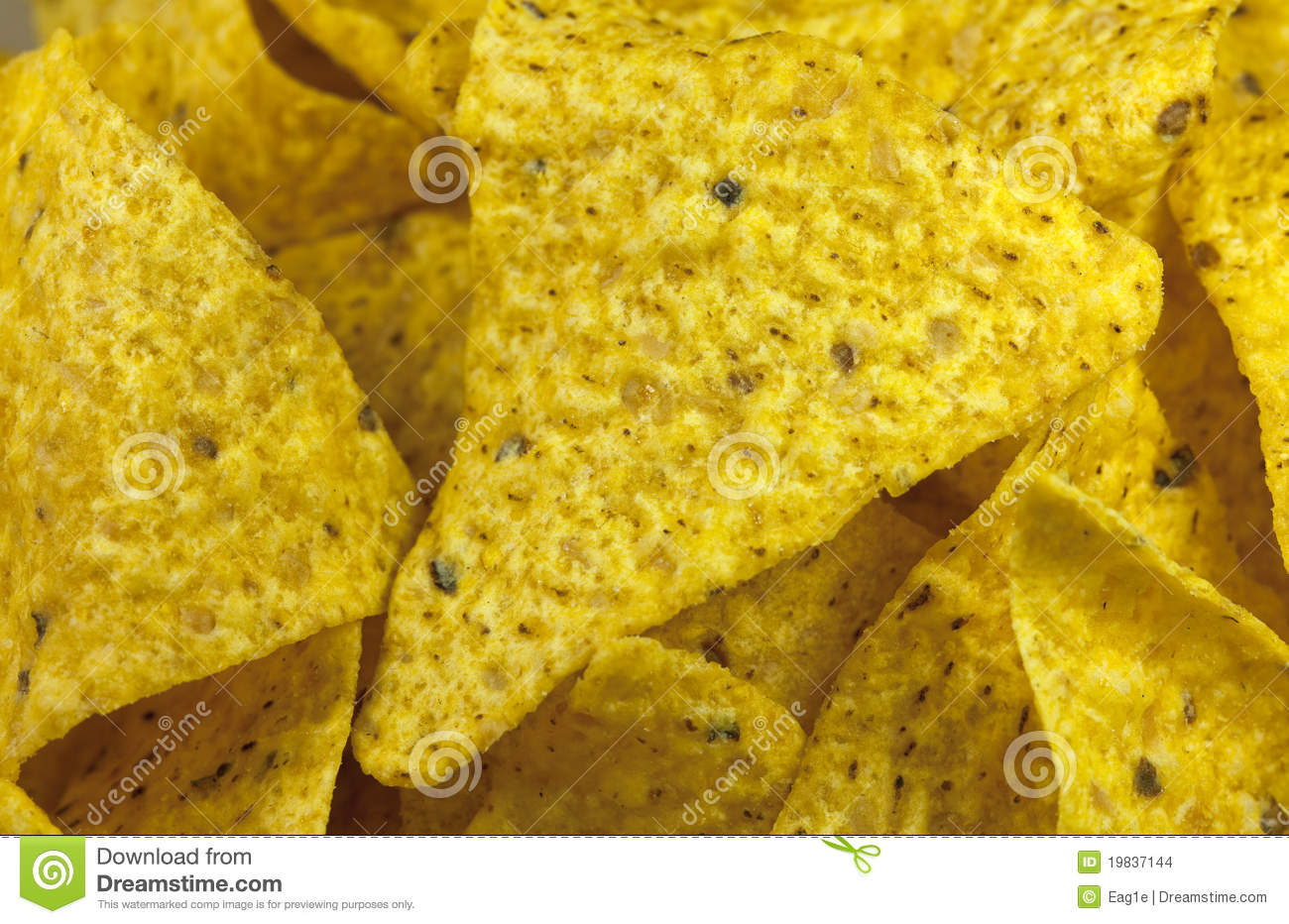 More similar stock images of ` Corn Chips `