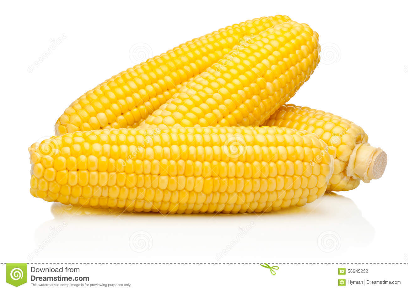 how to cook fresh corn kernels