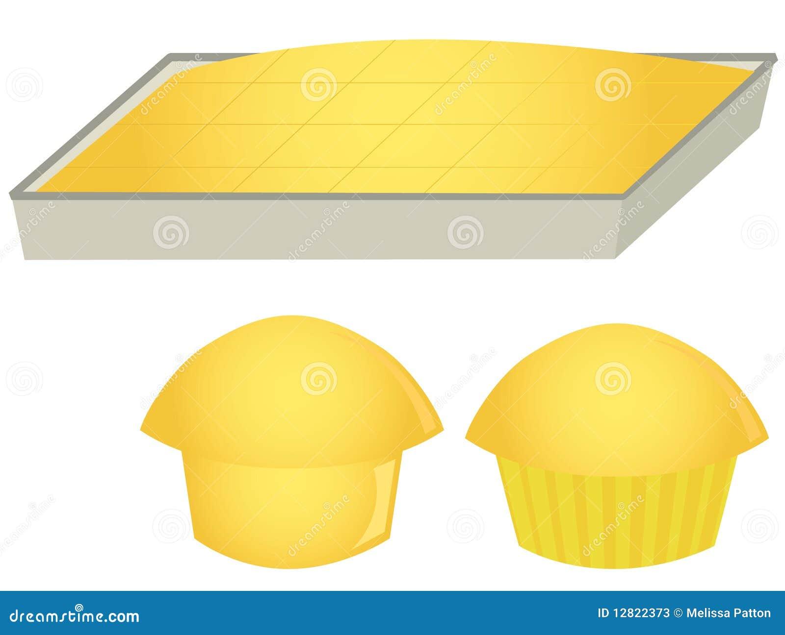 cornbread cartoons  illustrations  u0026 vector stock images