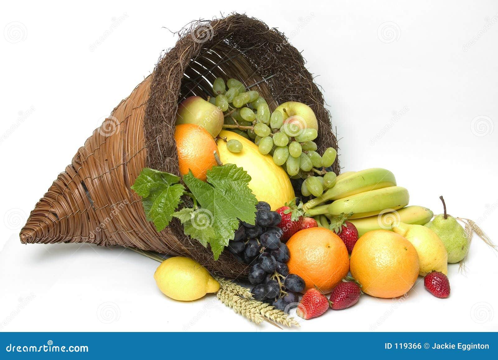 Corne D'abondance 4 De Fruit Image libre de droits - Image: 119366: fr.dreamstime.com/image-libre-de-droits-corne-d-abondance-4-de...