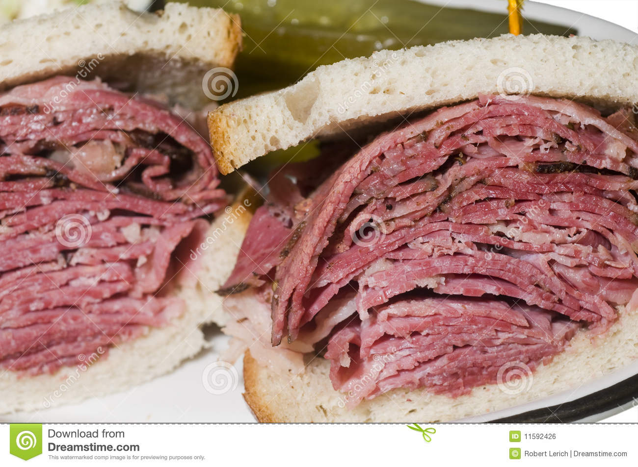 corned beef pastrami image search results