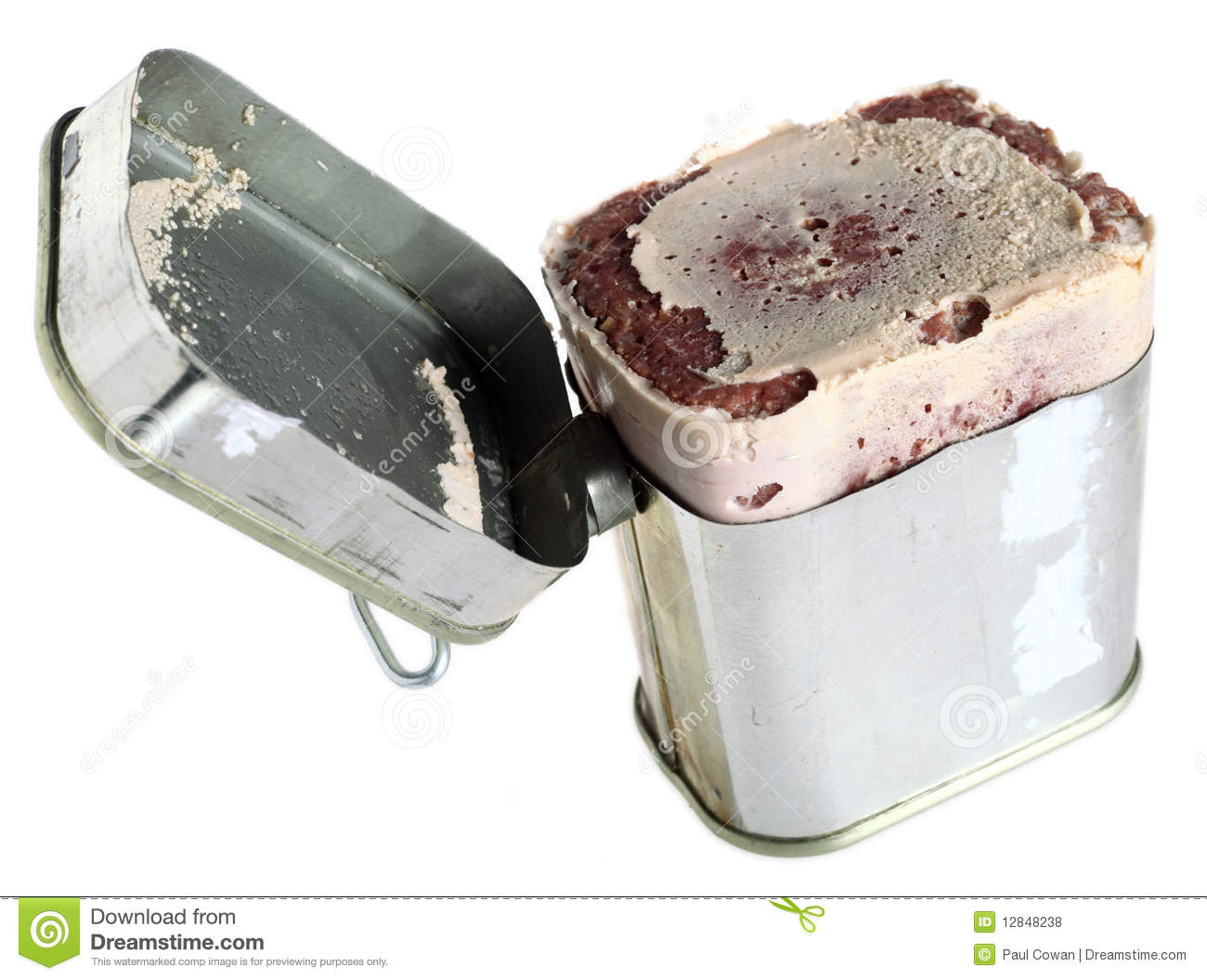 how to cook tin beef