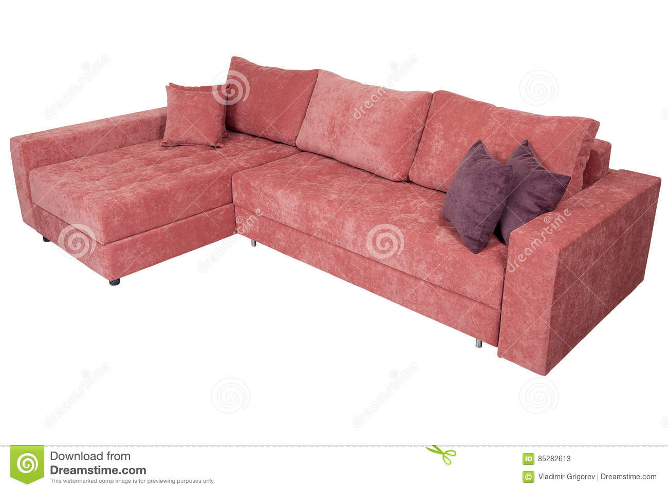 Sofa beds with storage space - Corner Convertible Sofa Bed With Storage Space Upholstery Soft