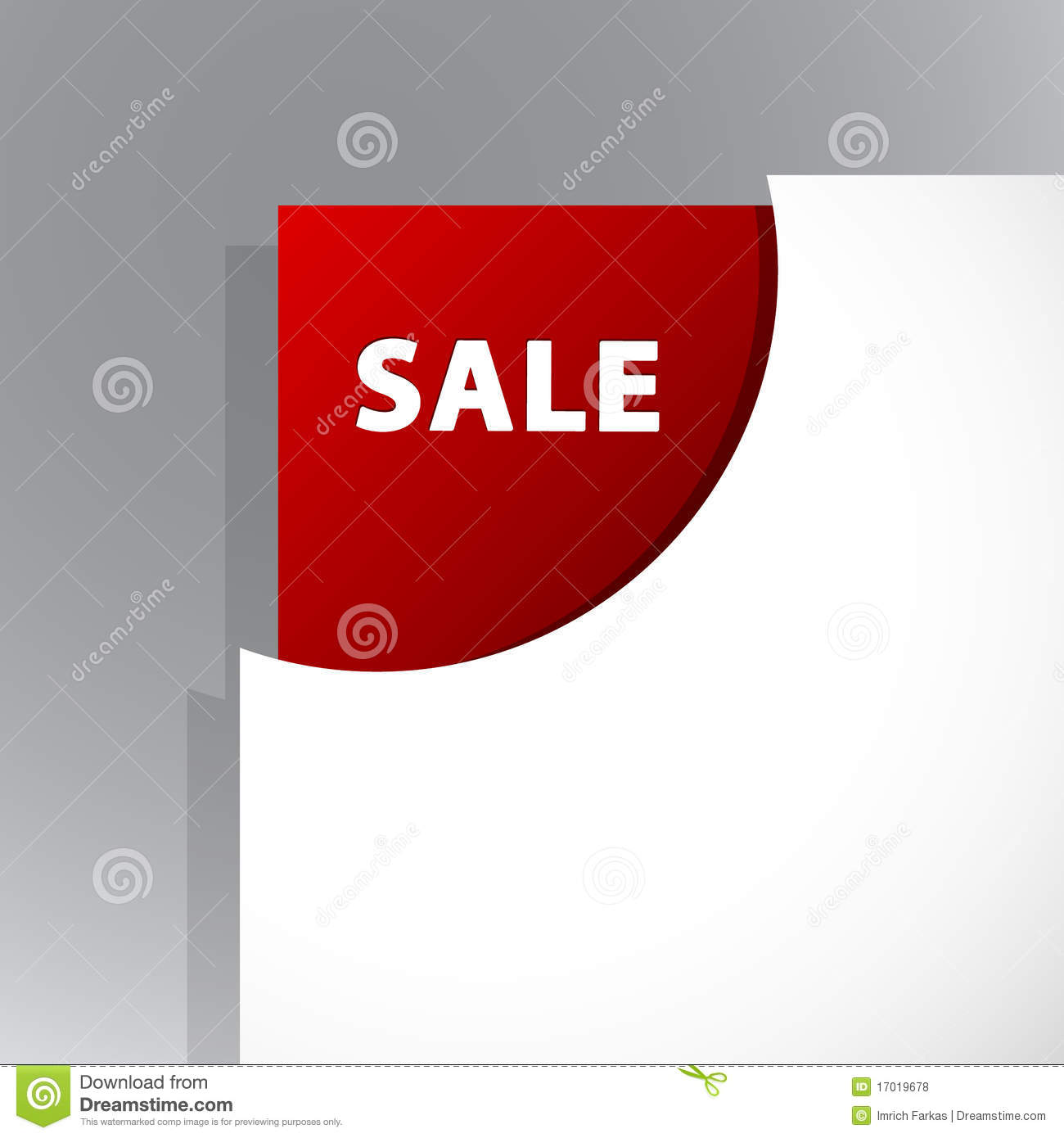 Admissions papers for sale daily
