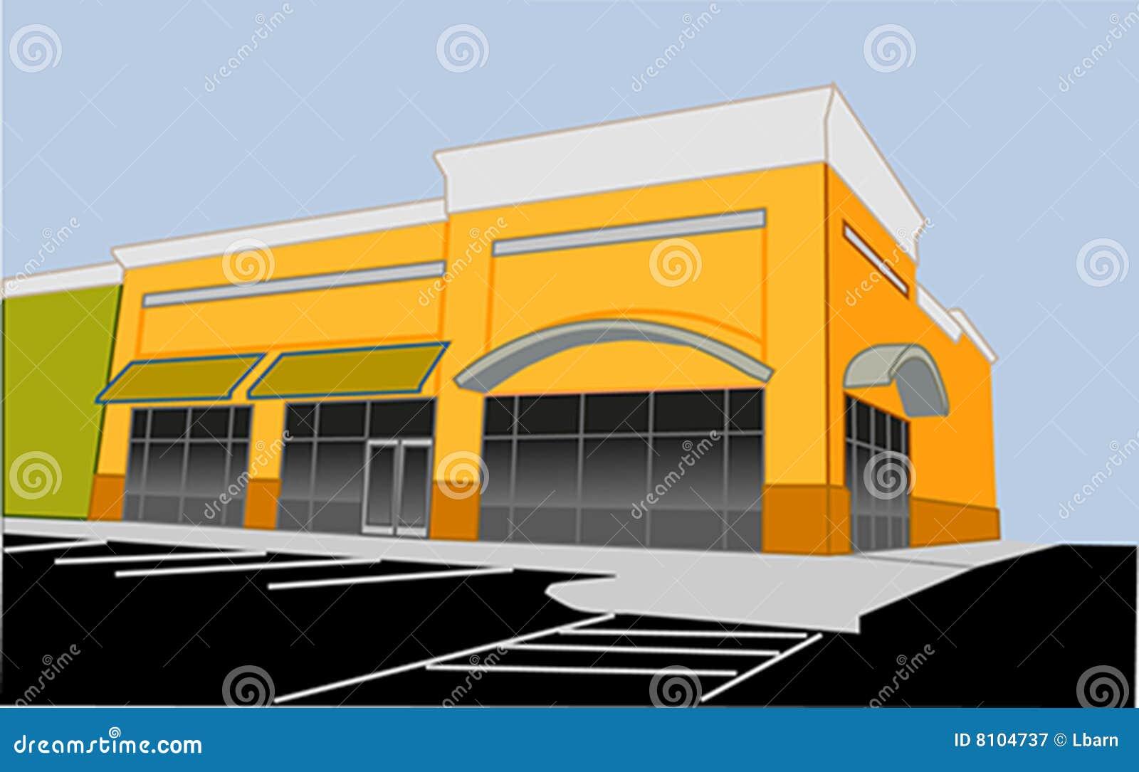 retail store clip art free - photo #29