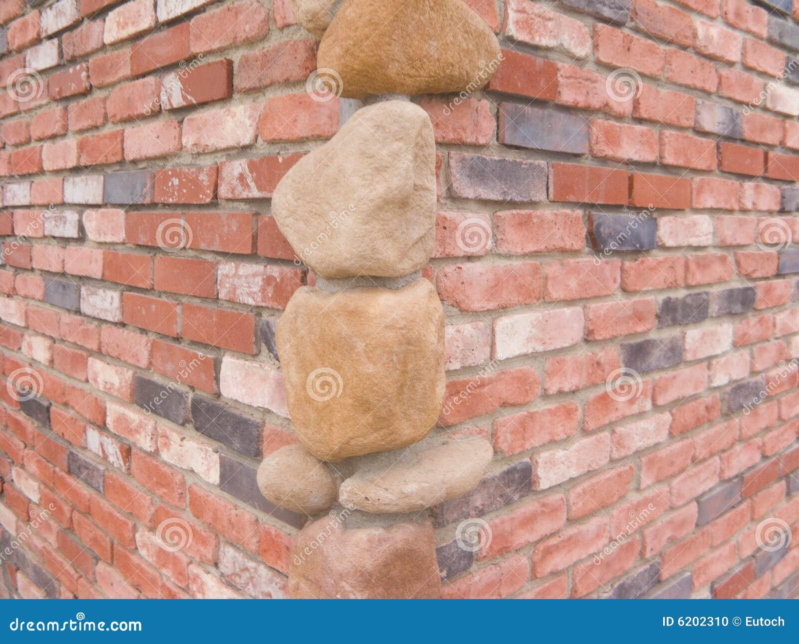 Corner Stones Stock Ph...