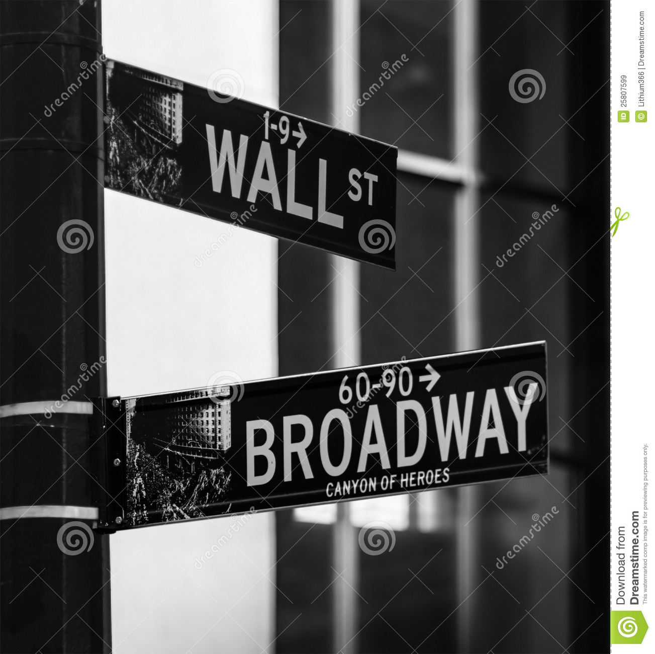 Broadway Lights Clipart - More information