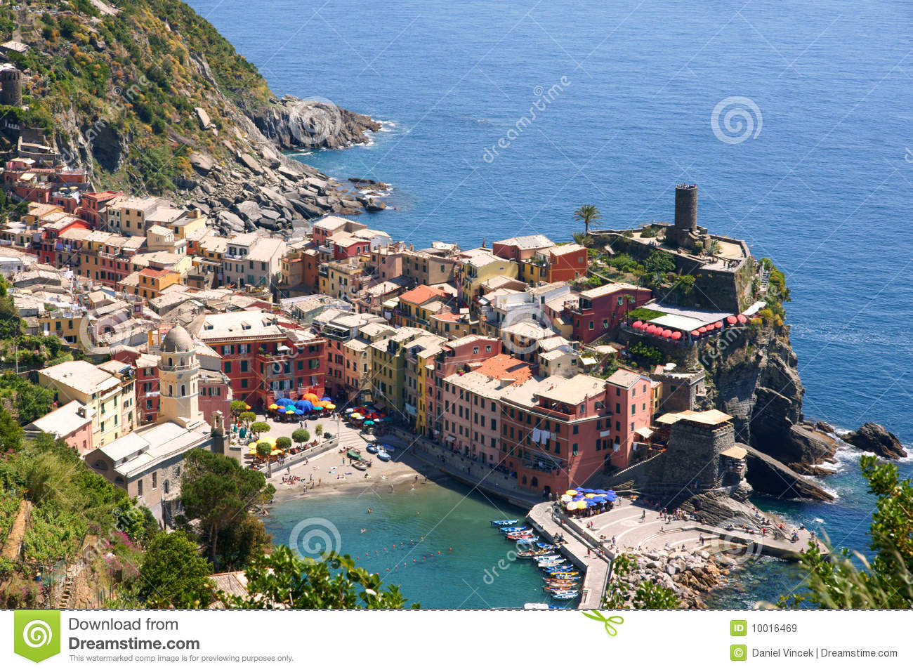 building exterior design free with Royalty Free Stock Images Corniglia Cinque Terre Italy Image10016469 on Trends Cabi  Paint Colors furthermore 7b17g6 moreover Modern European Office Building Wall Texture Image 4685433 moreover Grungy Brick Background Image 1784116 further Minimalism Art Architecture Design.