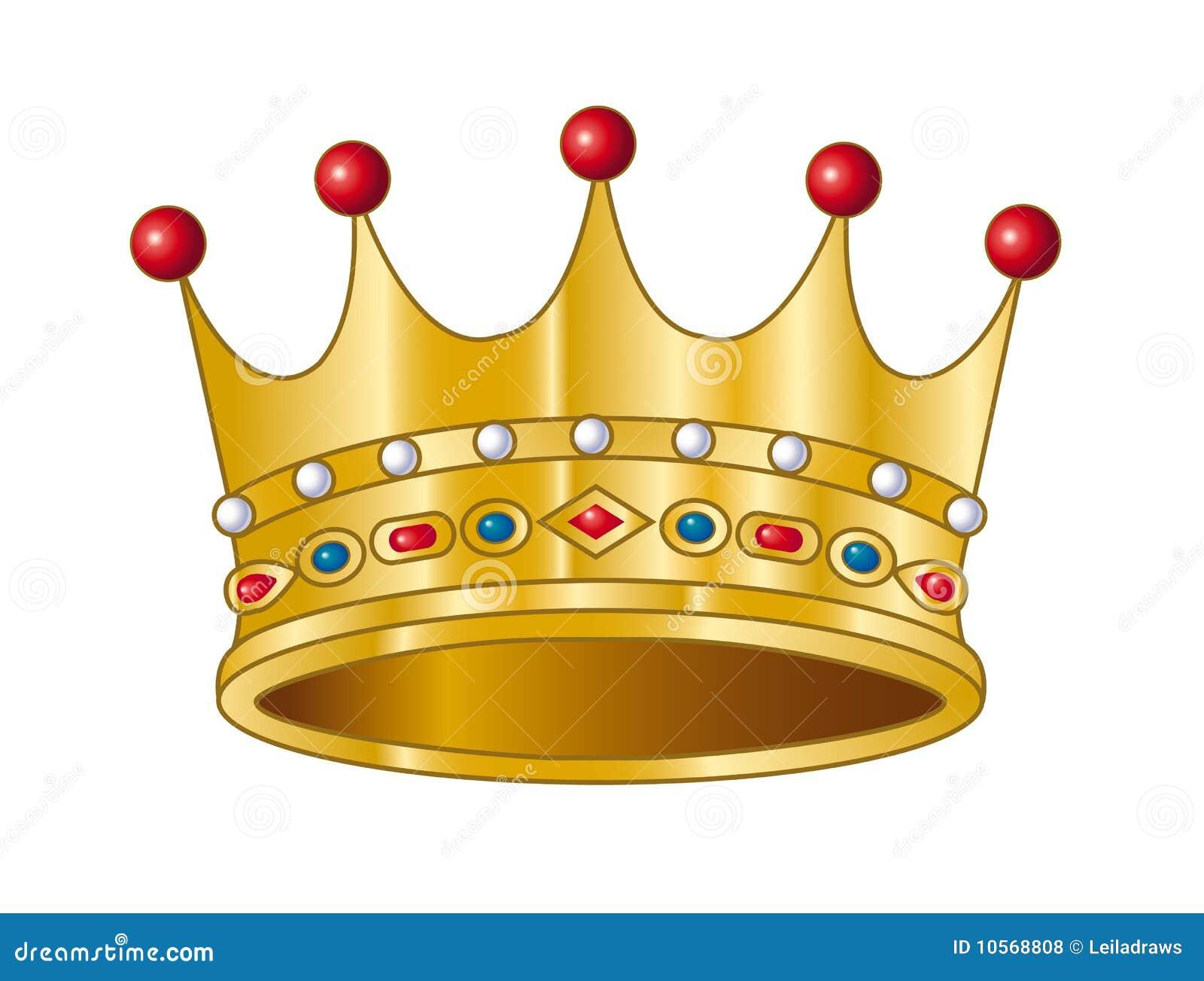 Ver trono de reyes online dating 9