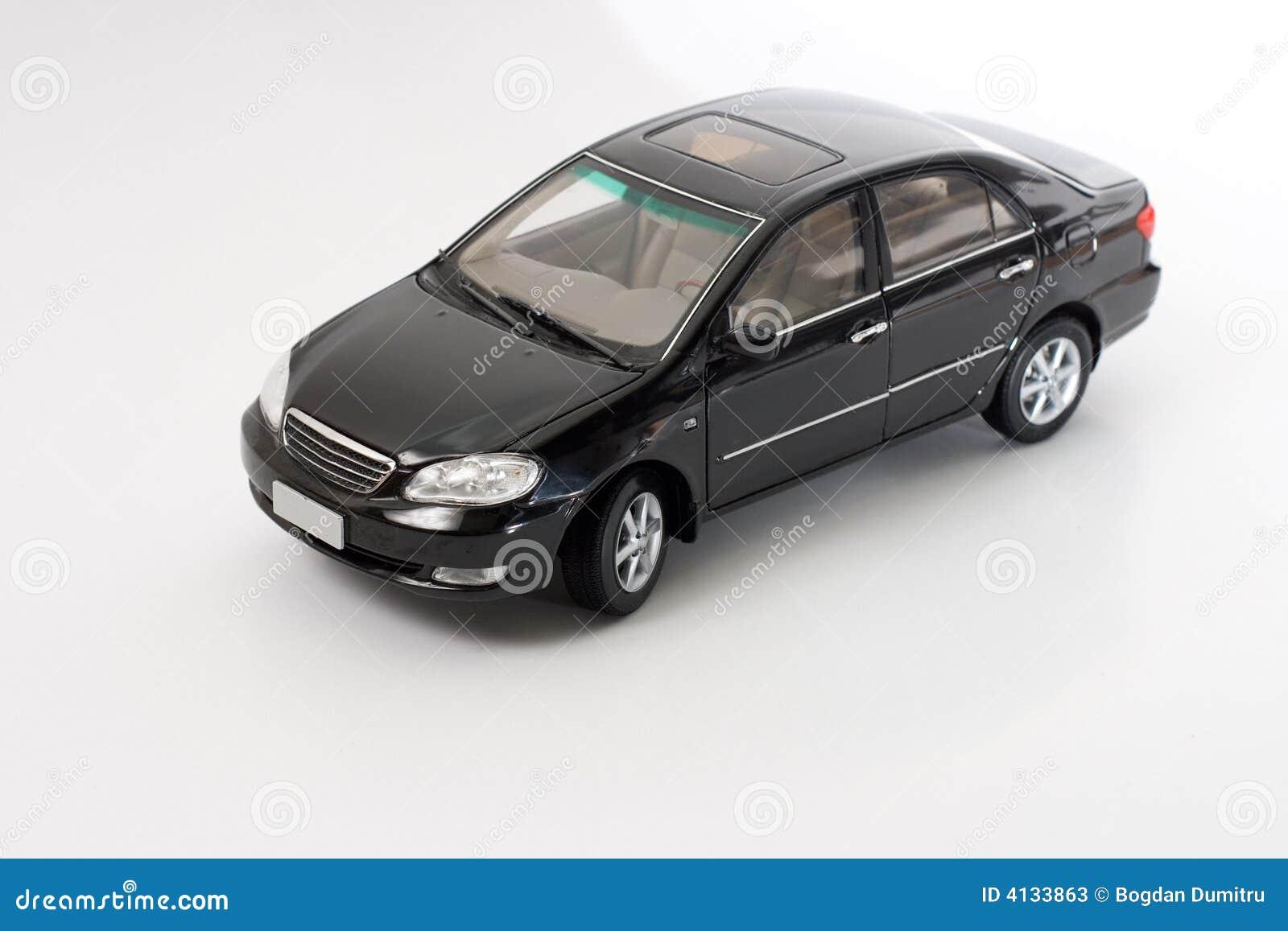 Corolla η πρότυπη TOYOTA