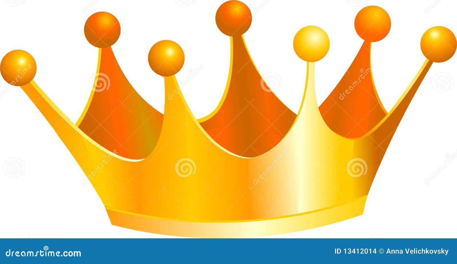 El Rey De Oros