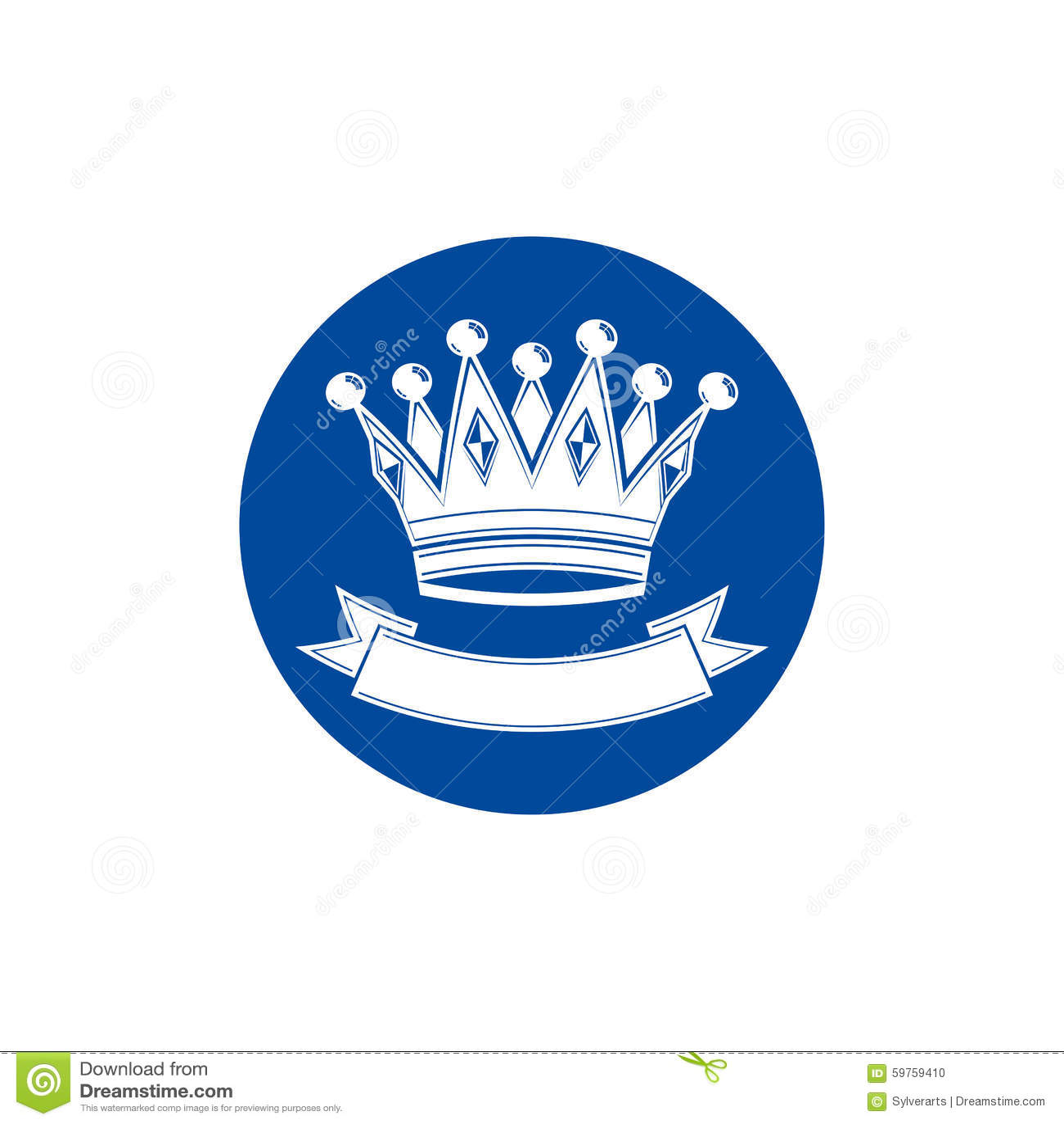 [ALL] Corona Elegante Rara in Catalogo su Habbo - Pagina 2 Corona-elegante-del-monarca-d-adornada-con-la-cinta-s%C3%ADmbolo-de-los-derechos-59759410
