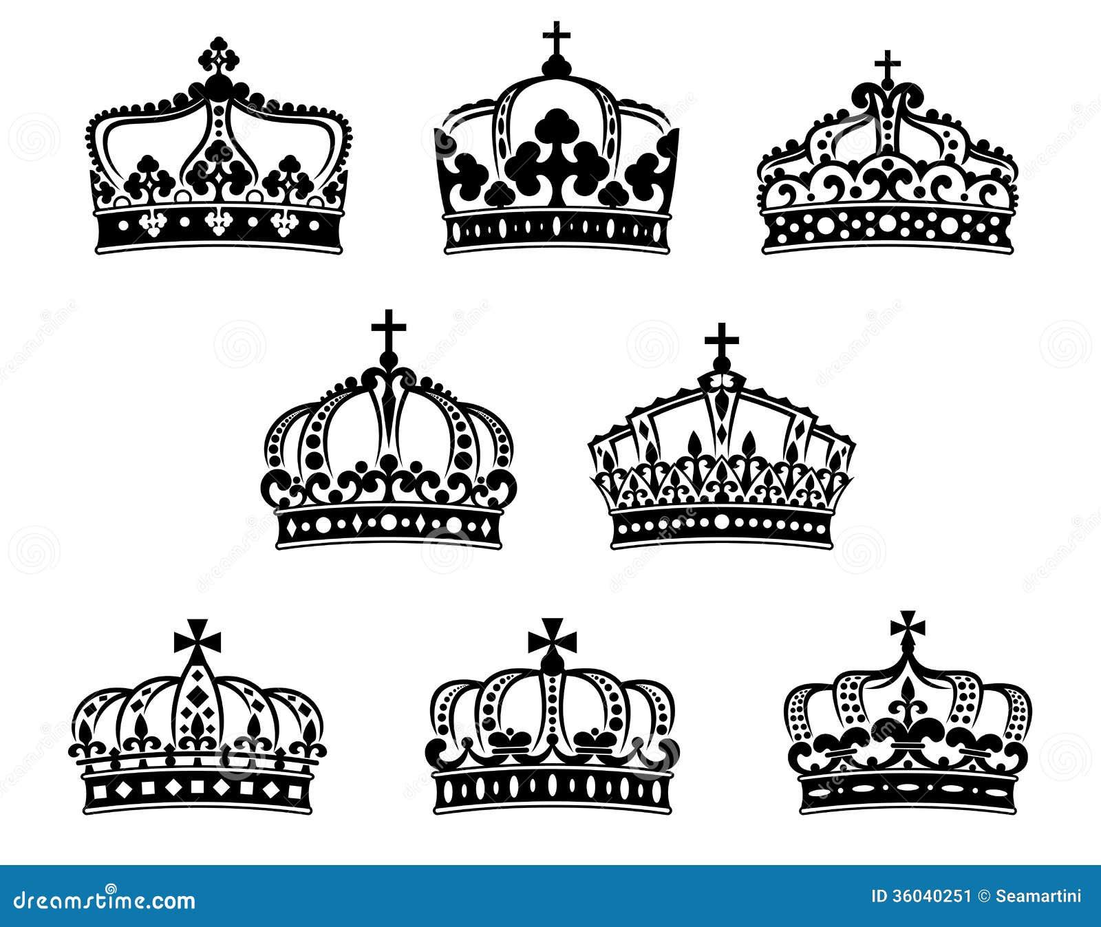 CONTACTO - ♛ Coronas de Reina en Guadalajara Mexico