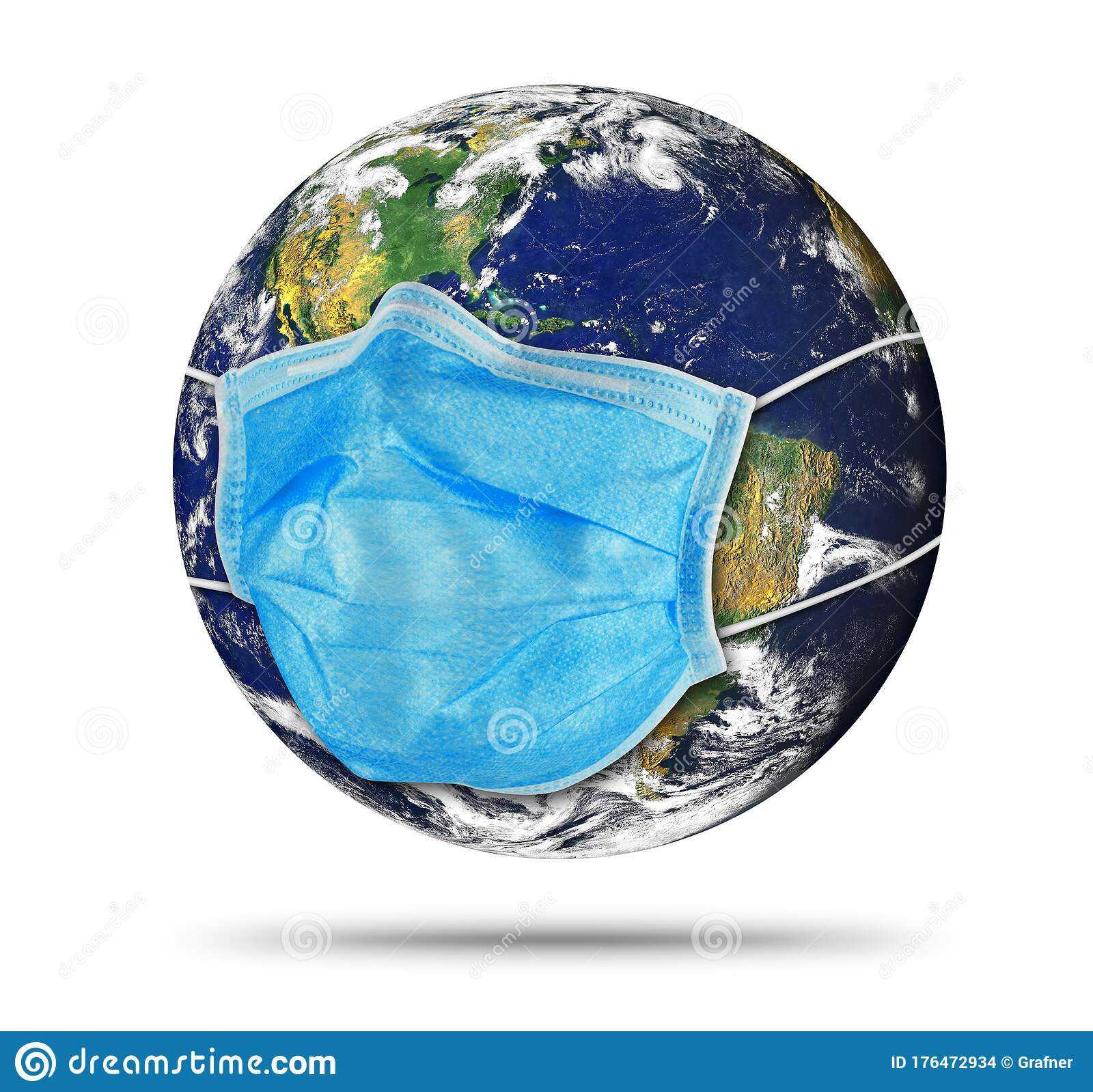 107 888 World Globe Photos Free Royalty Free Stock Photos From Dreamstime