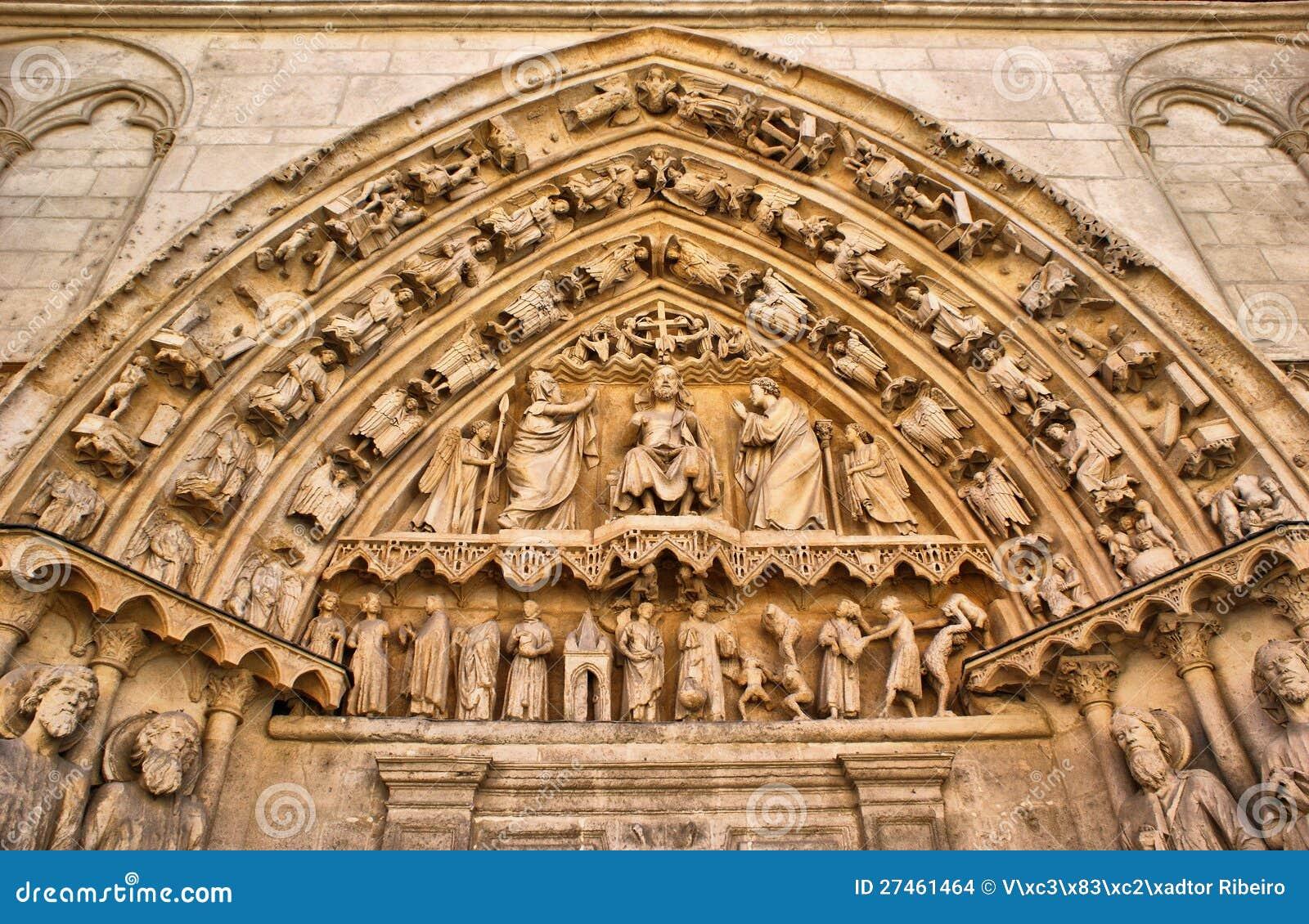 The Coroneria Coronation Door