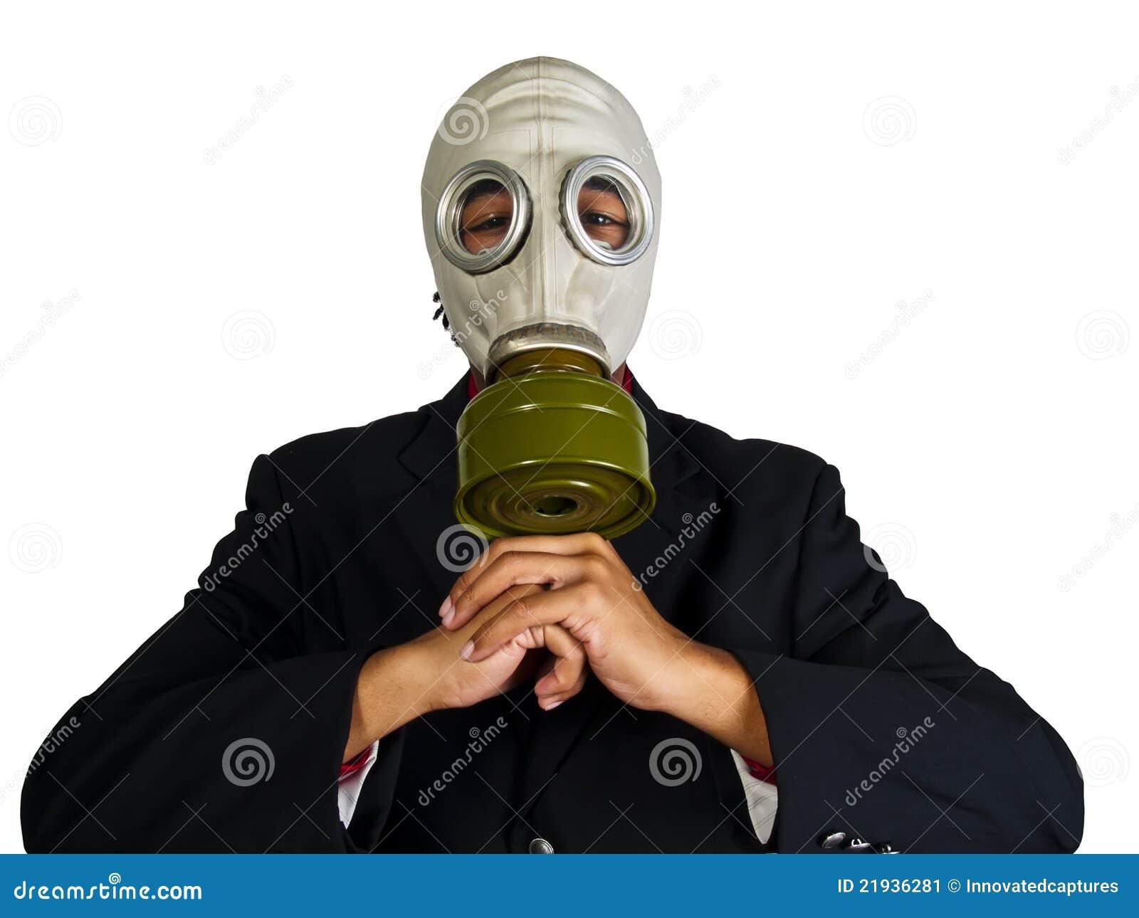 Corporación ambientalmente peligrosa