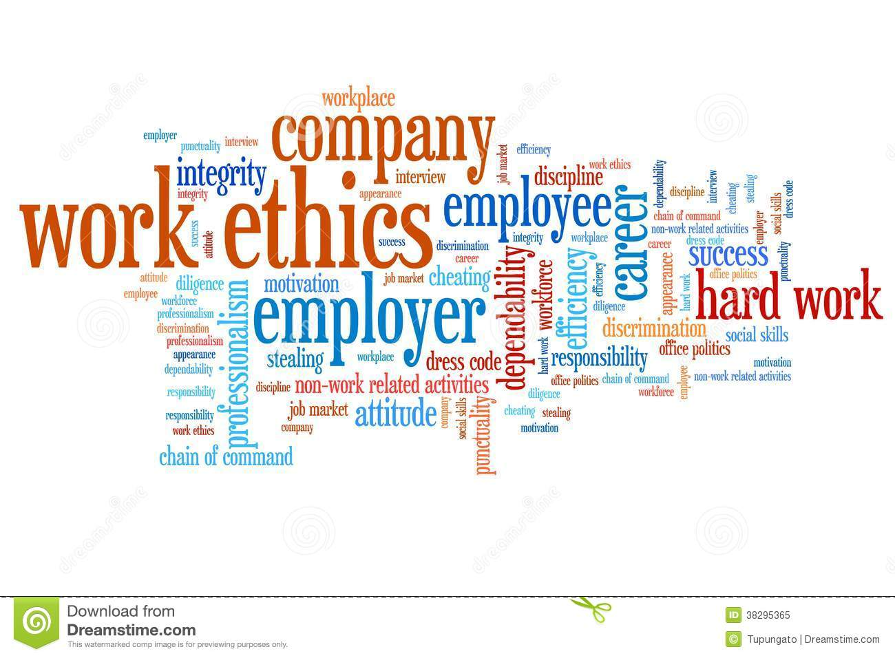 corporate ethics royalty stock photo image  corporate ethics