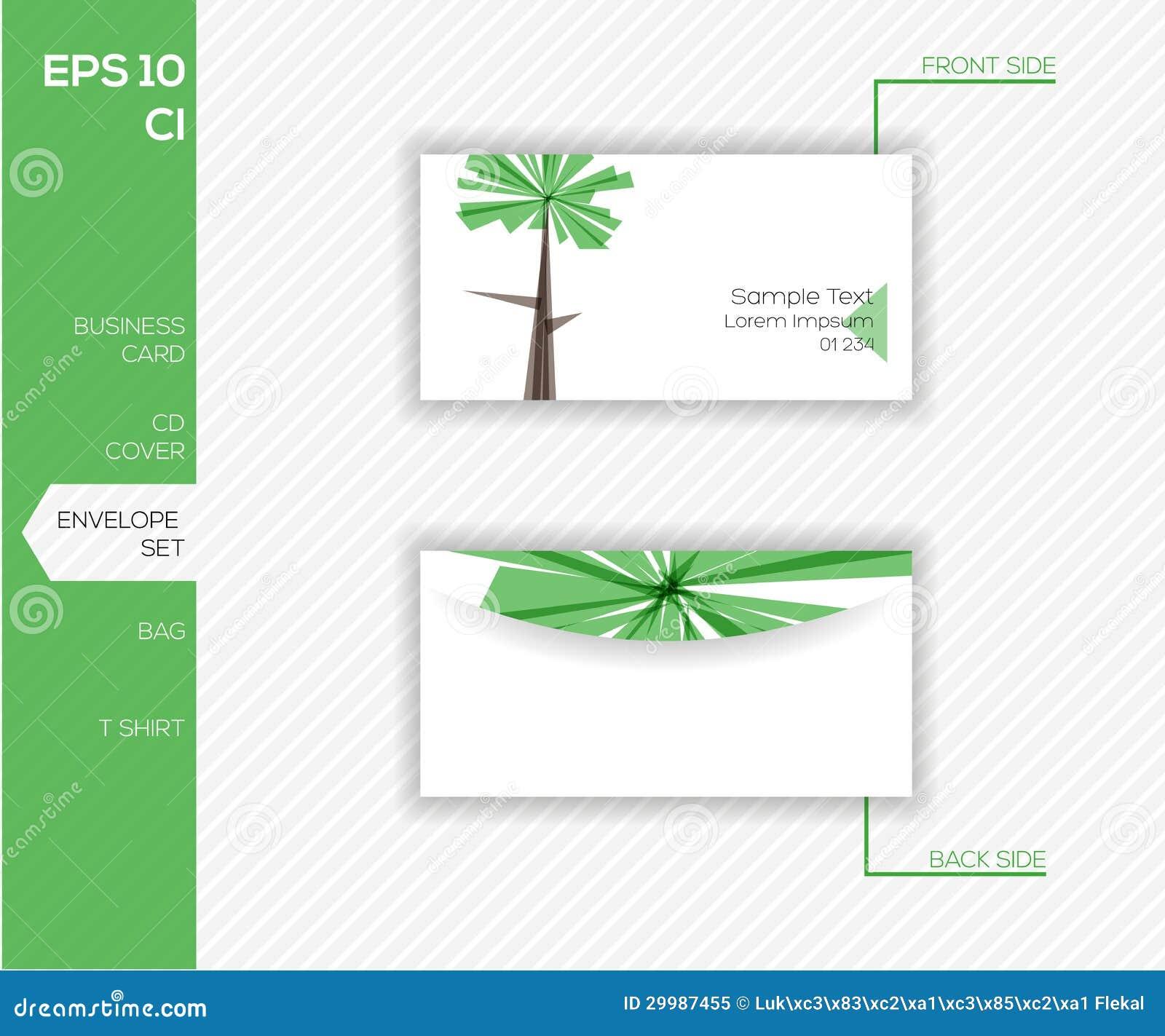 business envelope template - solarfm.tk