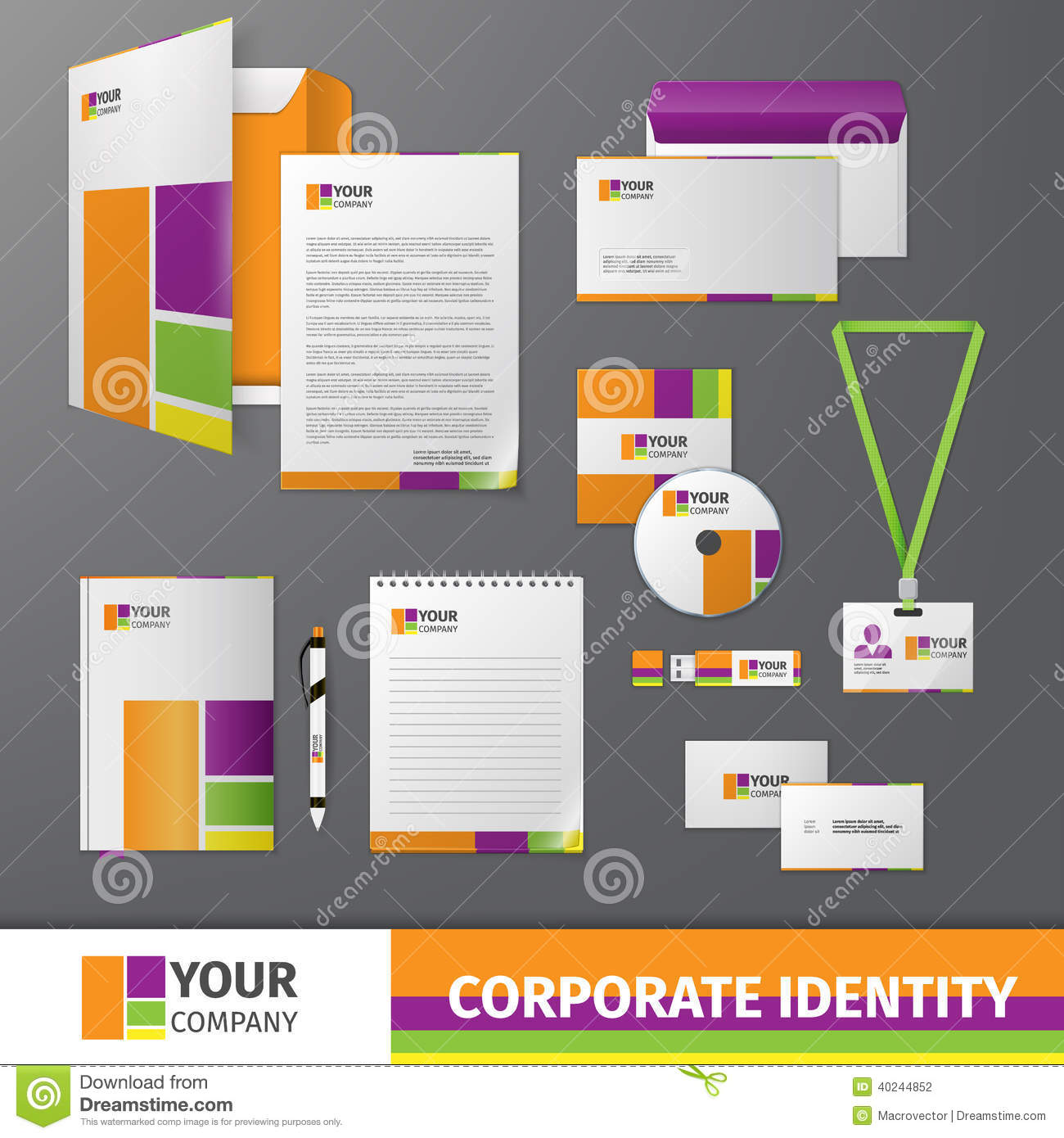 How to Build Your Startup's Brand Identity From Scratch