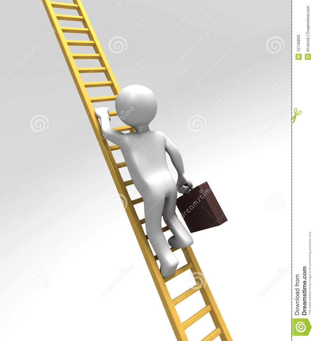 climbing the corporate ladder Want help achieving your career goals find tons of great articles and practical  advice on climbing the career ladder.